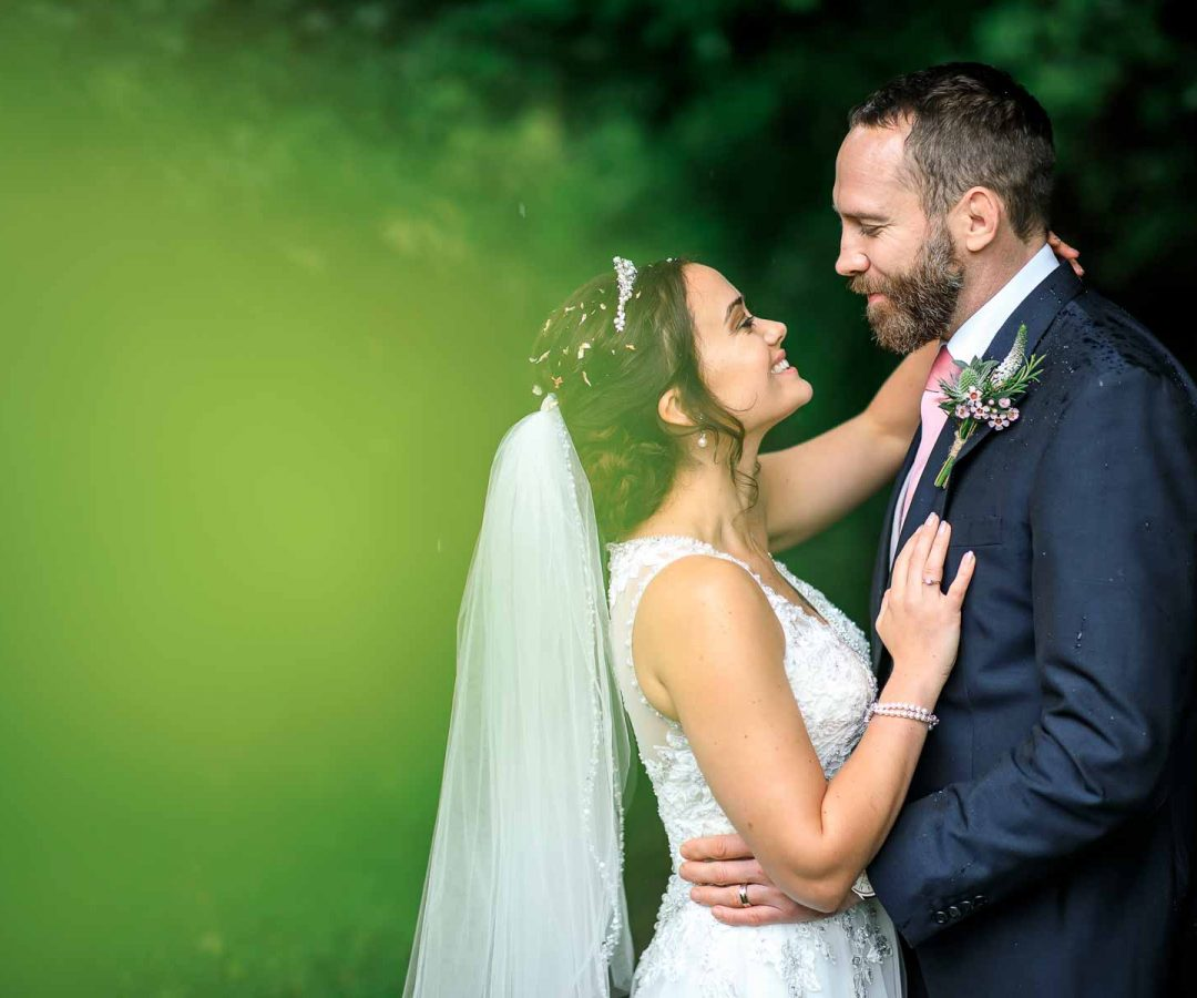 Bespoke by Nature, Wedding Photographer in Herefordshire, Herefordshire wedding Photographer, Wedding Photographers in Herefordshire, Bride, Groom, Portraits, West Midlands