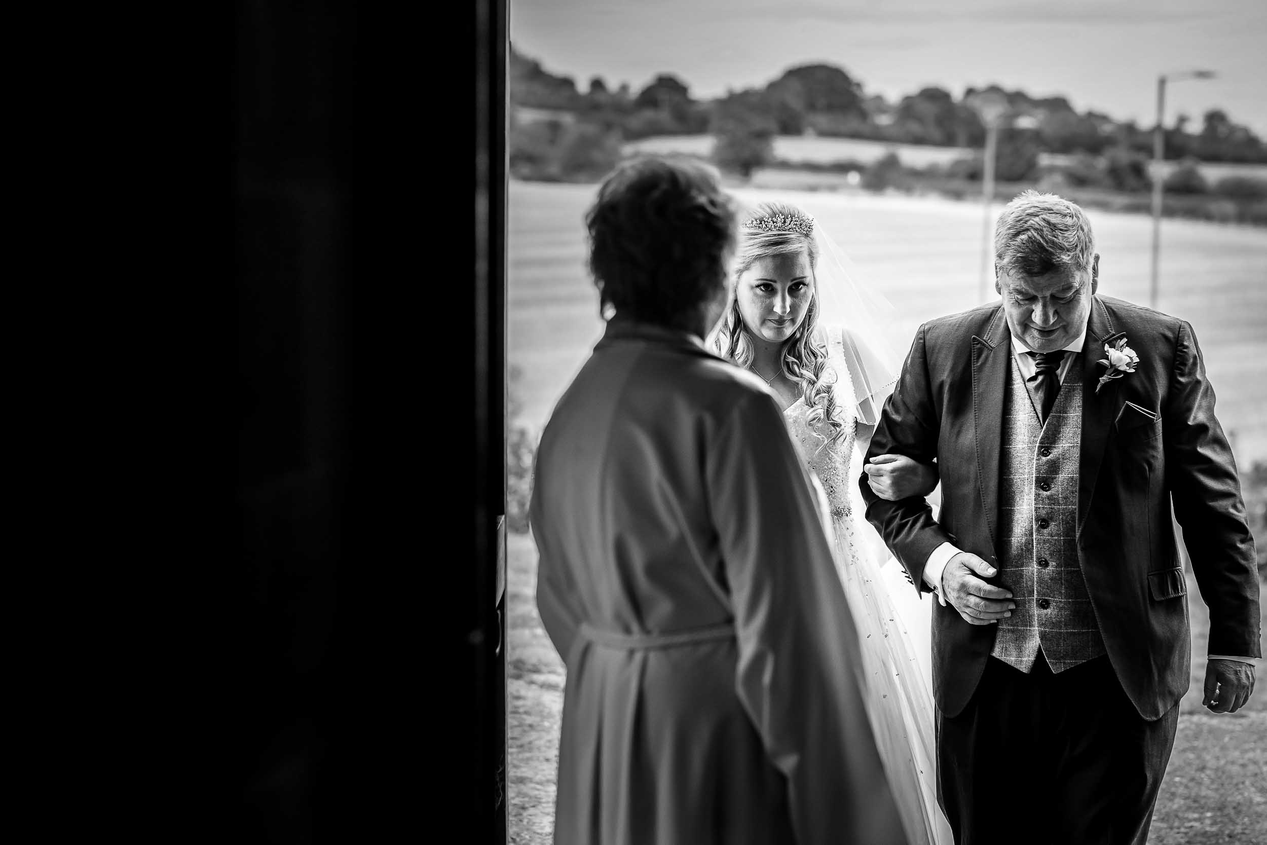 Munstone, House, Herefordshire, Wedding, Weddings, Wedding Photographers, Munstone House wedding photographer, Herefordshire wedding photographer,