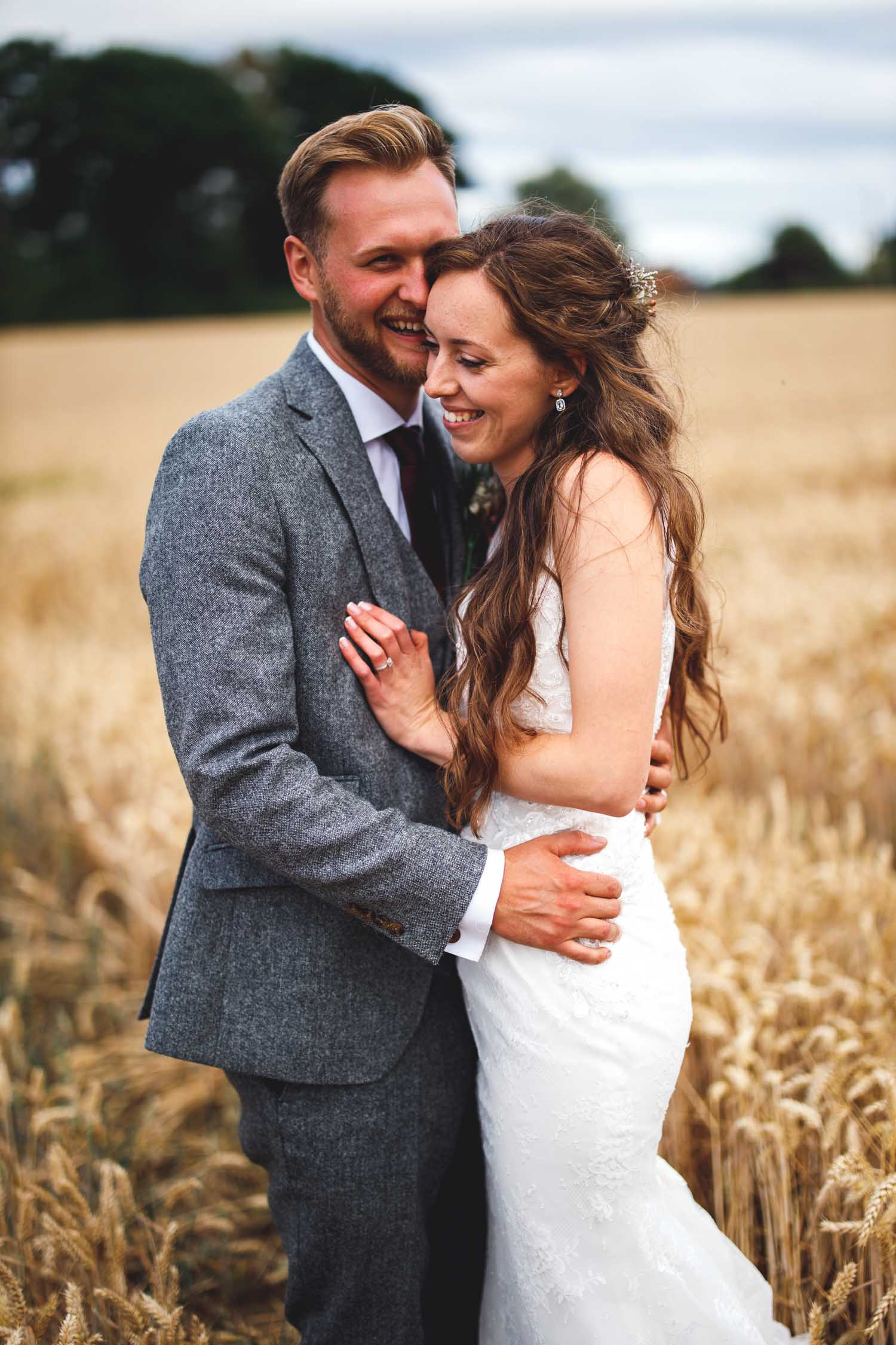 Herefordshire Wedding Photography, Wedding Photographer in Herefordshire, Westmidlands wedding photographer, Wedding, Photographer, Herefordshire