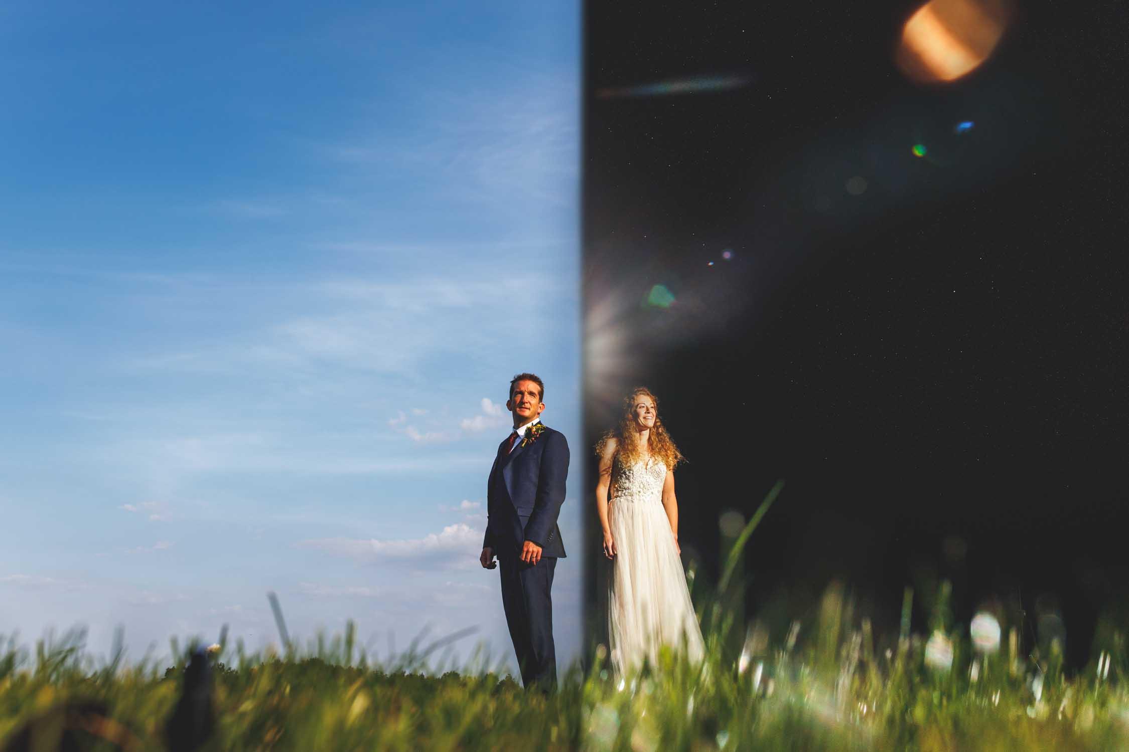 Pauntley Court Wedding Photography, Wedding Photographer iat Pauntley Court, Cotswolds Wedding Photography, Wedding Photographers in Herefordshire.