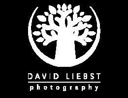 David Liebst Photography