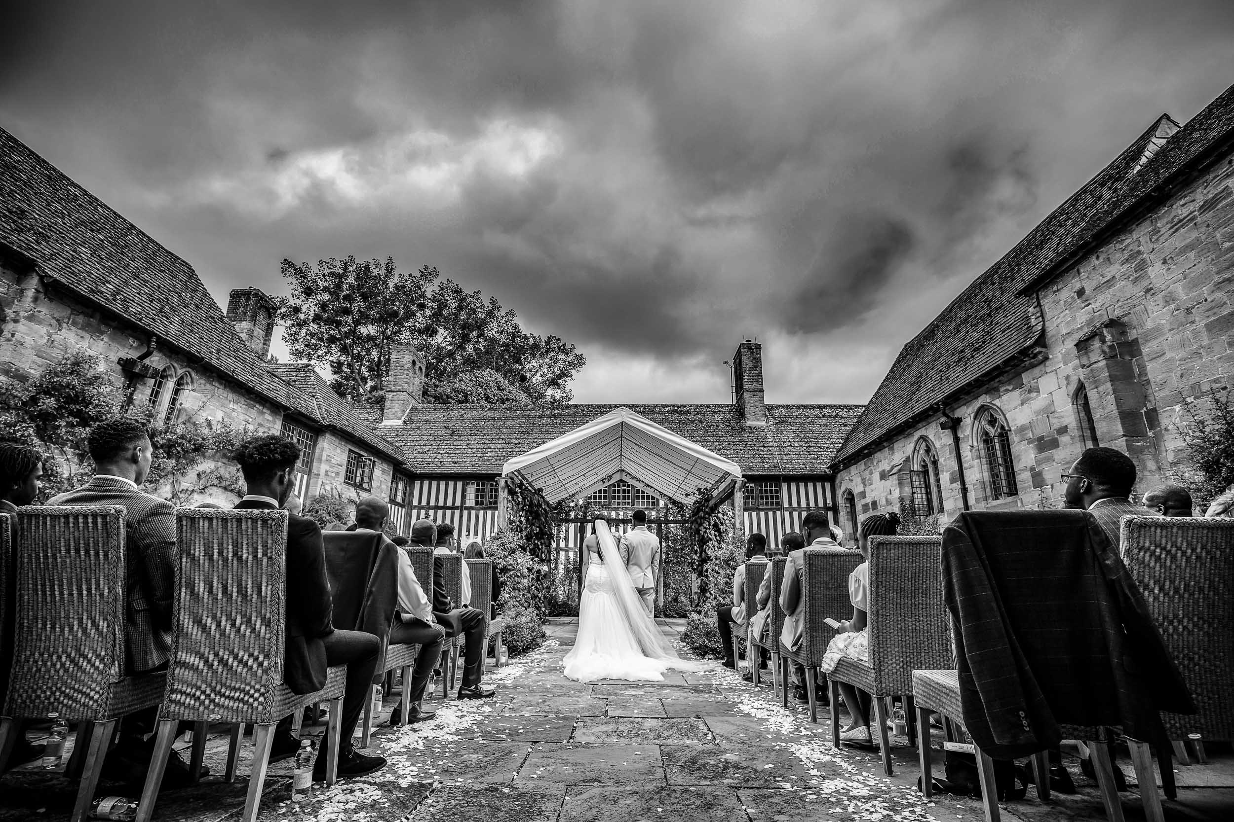 Brinsop Court wedding photography, Brinsop, Court, Herefordshire, wedding, photography, Photographer,