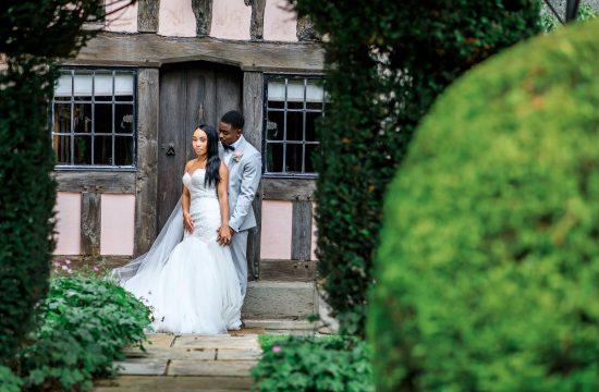 Brinsop Court, Brinsop, Court, Herefordshire, wedding, Photographer, Herefordshire wedding photographer, Photographers, Wedding venue, Westmidlands wedding photographer,