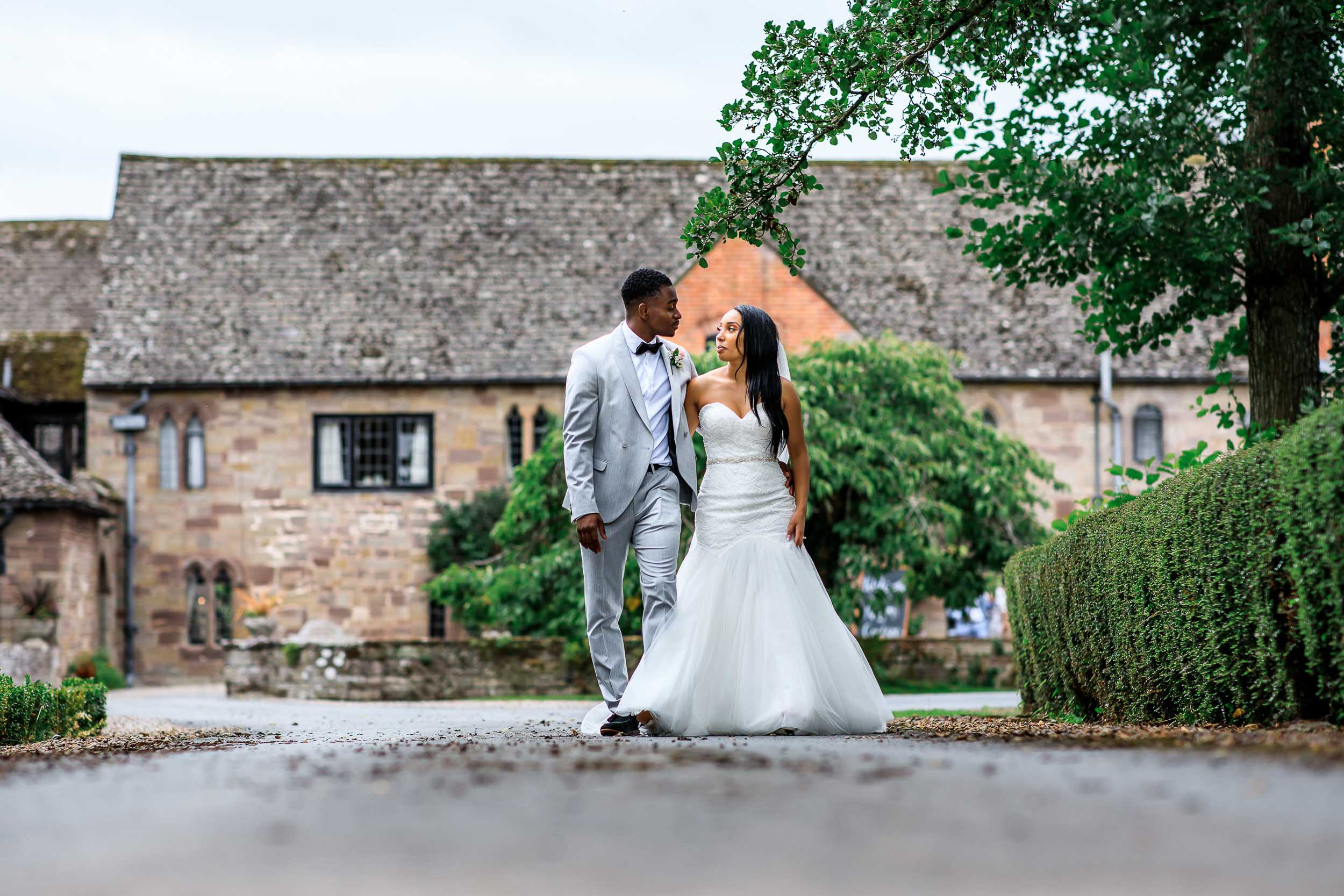 Brinsop Court, Brinsop, Court, Herefordshire, wedding, Photographer, Herefordshire wedding photographer, Photographers, Wedding venue, Westmidlands wedding photographer,