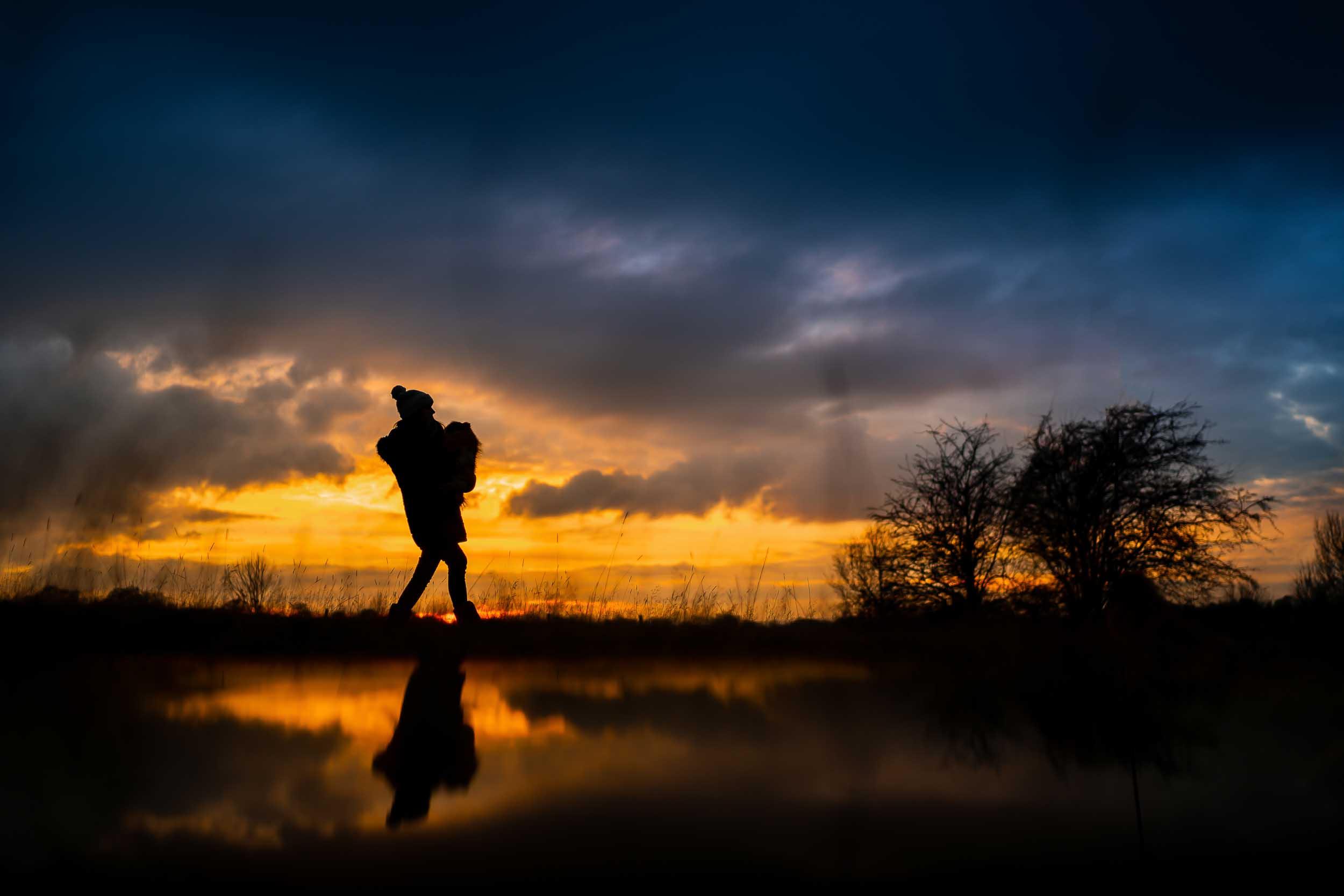 David Liebst, Wedding, Photographer, Herefordshire, Worcestershire, Gloucestershire, Shropshire, Westmidlands