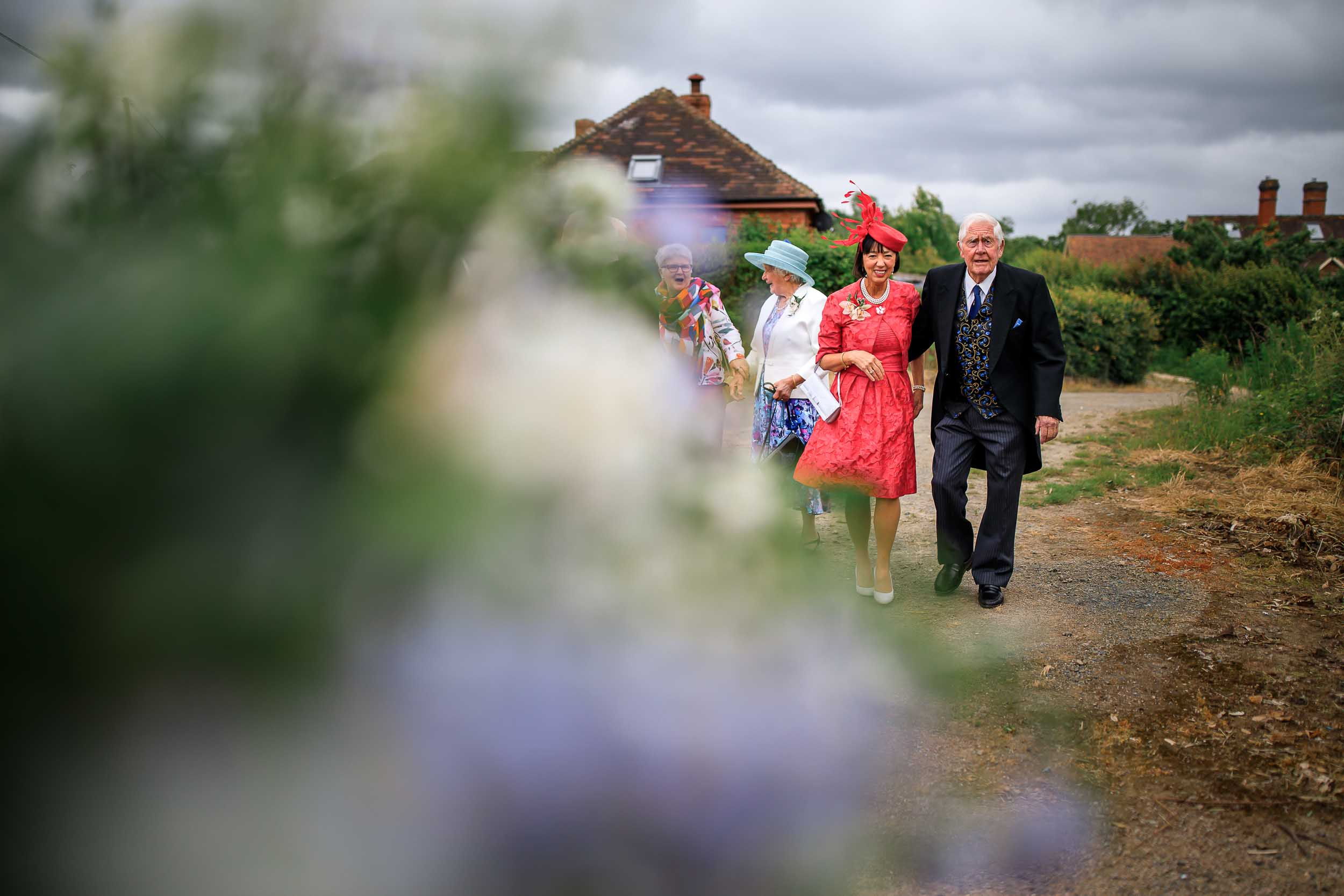 weddings, Eastnor, Herefordshire, Castle, Photographer, Eastnor Castle, Wedding Photographer, Herefordshire, Herefordshire wedding photographer,