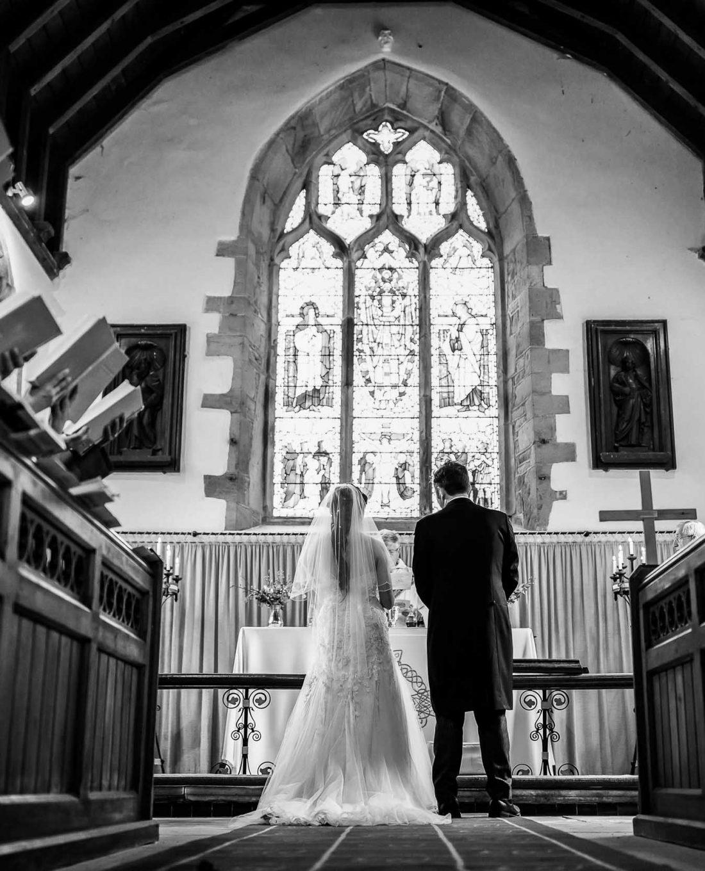 weddings, Eastnor, Herefordshire, Castle, Photographer, Eastnor Castle, Wedding Photographer, Herefordshire, Herefordshire wedding photographer,