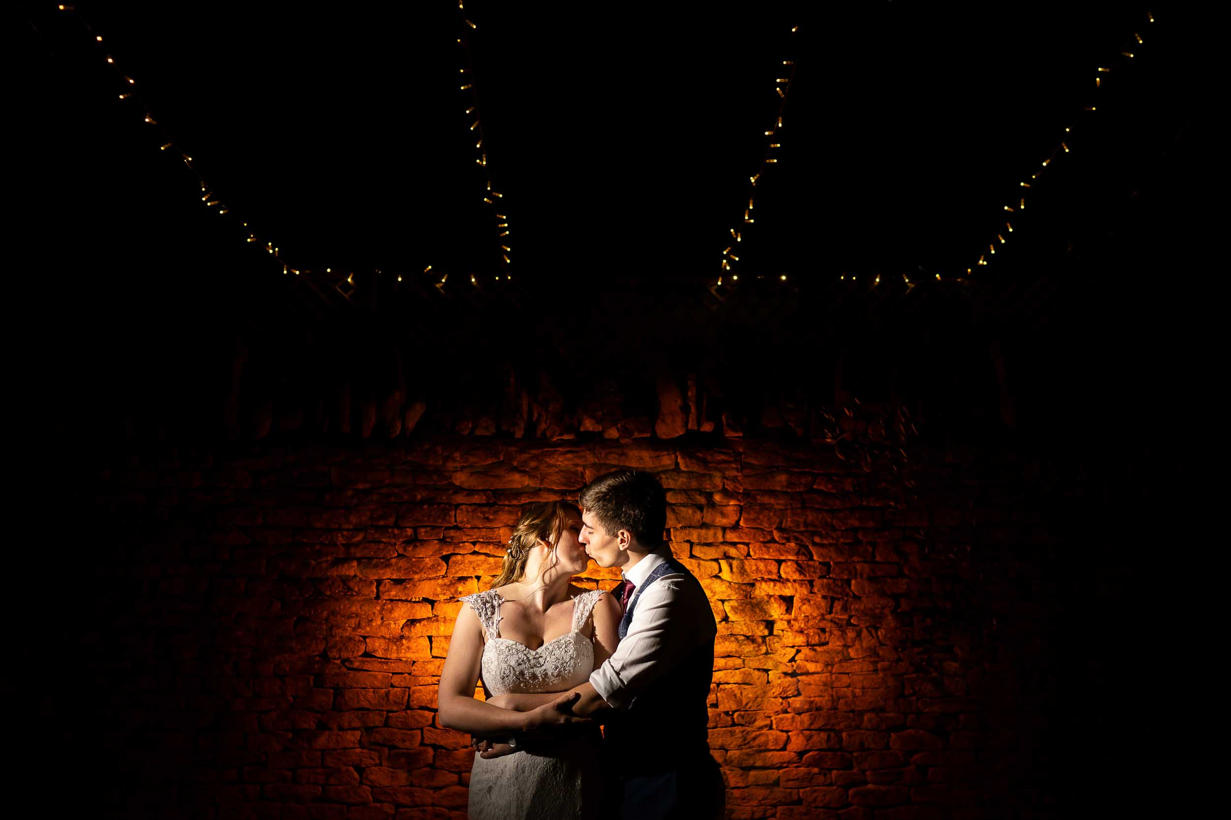 Kingscote, Kingscote barn wedding photographer, Herefordshire wedding photographer, Gloucestershire wedding photographer, Creative, Wedding, Bride, Groom