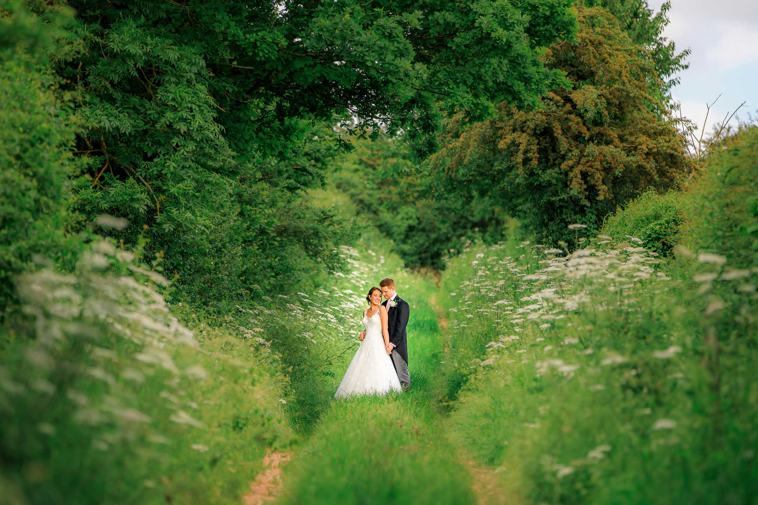 Wedding, Bride, Groom, Herefordshire, Weddings, Photographer, Photographers