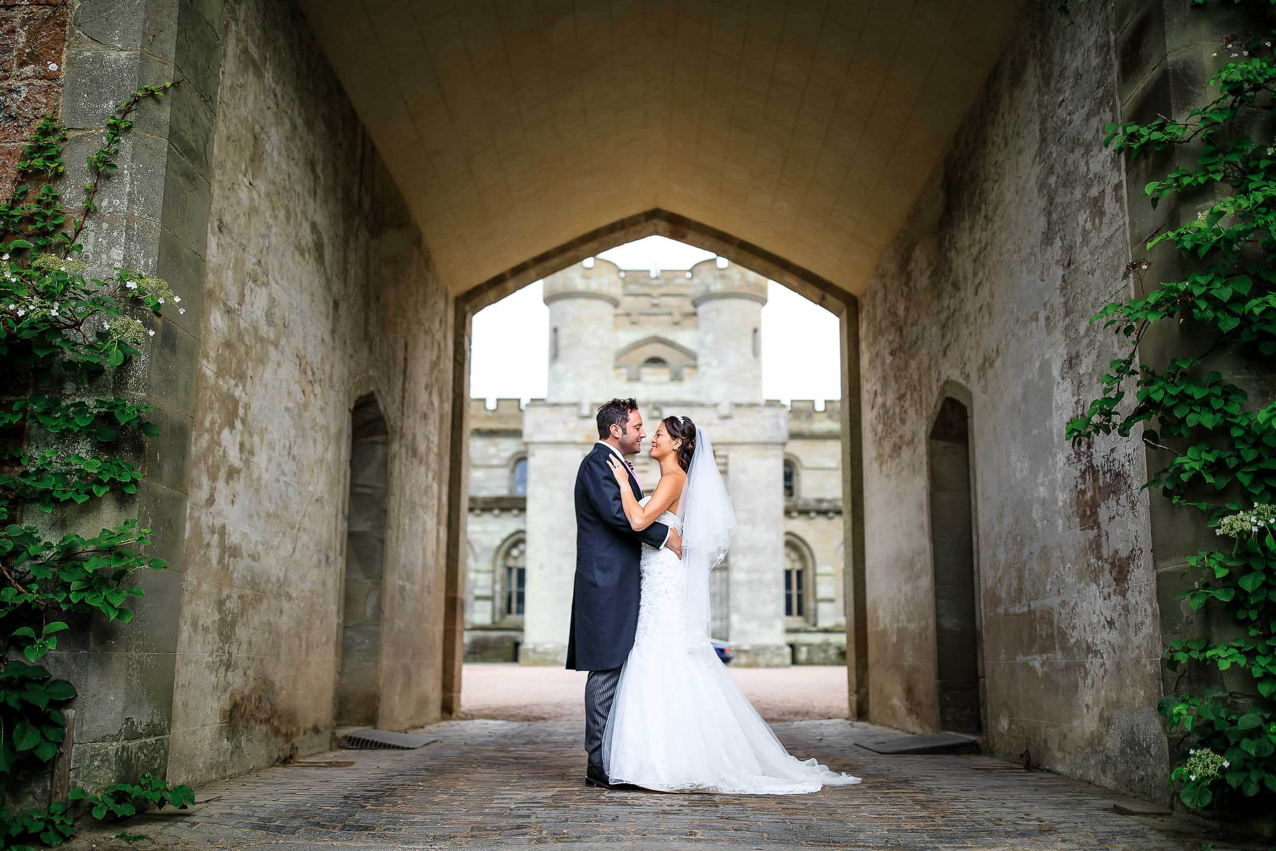 Eastnor Castle, Herefordshire, Wedding, Weddings, Photographer, Herefordshire