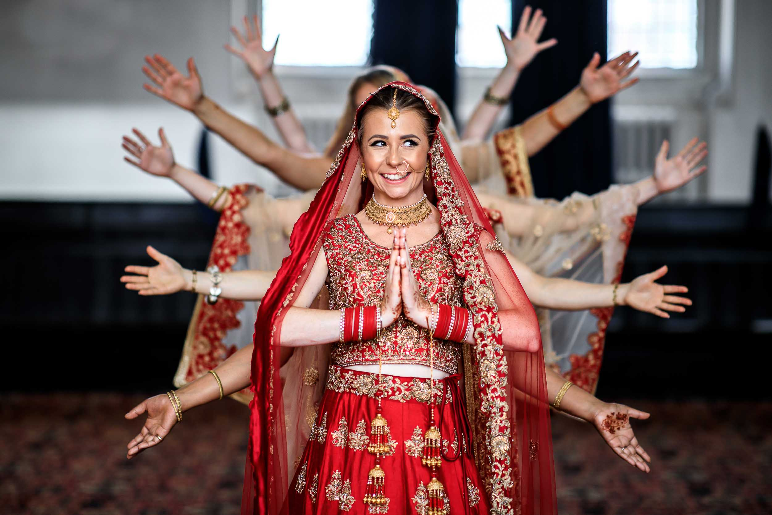 Indian wedding, Creative, Wedding , Photographer, Photography, West-midlands, Herefordshire, wedding, Weddings,