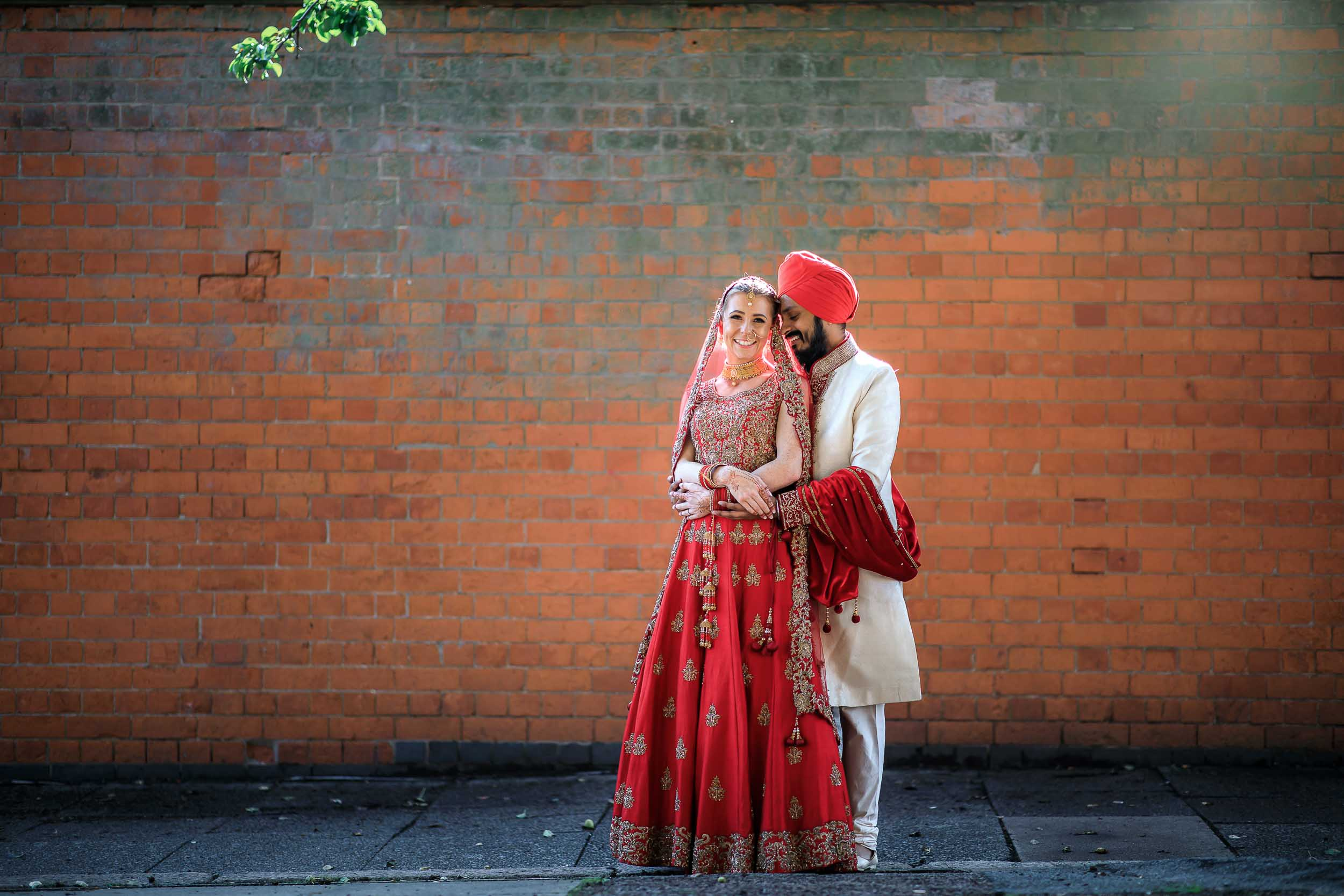 West-midlands wedding photographer, Indian wedding, Herefordshire wedding photographer, Wedding Photographers in Herefordshire.