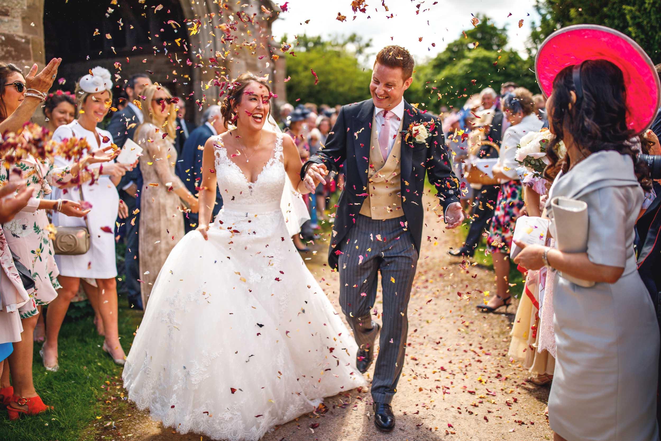 Herefordshire Wedding Photographer, Wedding Photographer in Herefordshire, Herefordshire, Wedding, Photographer, Wedding photography in herefordshire, Wedding photographers in Herefordshire