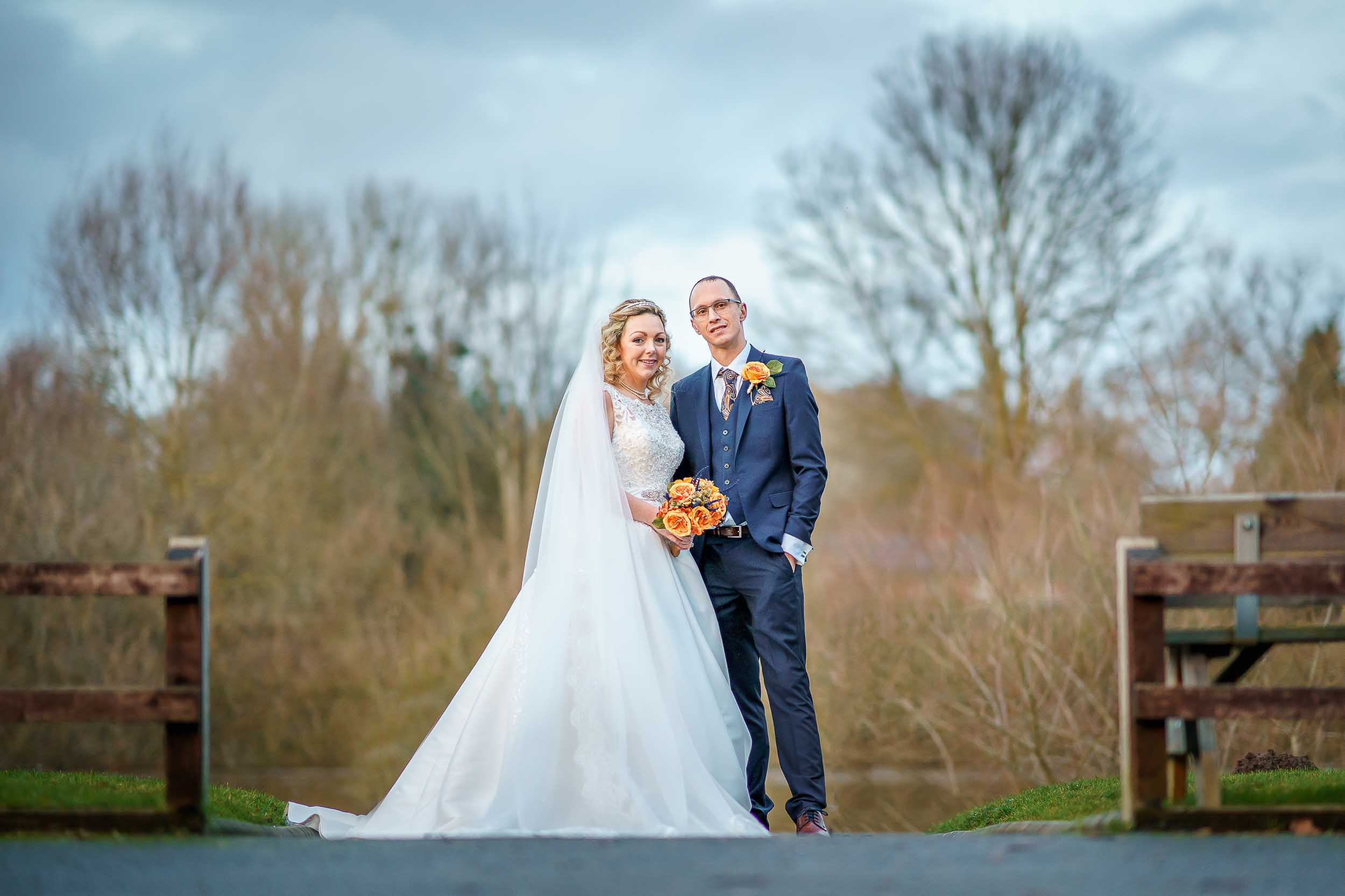Holt, Fleet, Wedding, Photographer, Worcestershire, Herefordshire, Worcestershire wedding photographer, Holt Fleet wedding photographer,