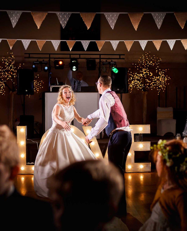 Holt, Fleet, Wedding, Photographer, Worcestershire, Herefordshire, Worcestershire wedding photographer, Holt Fleet wedding photographer,