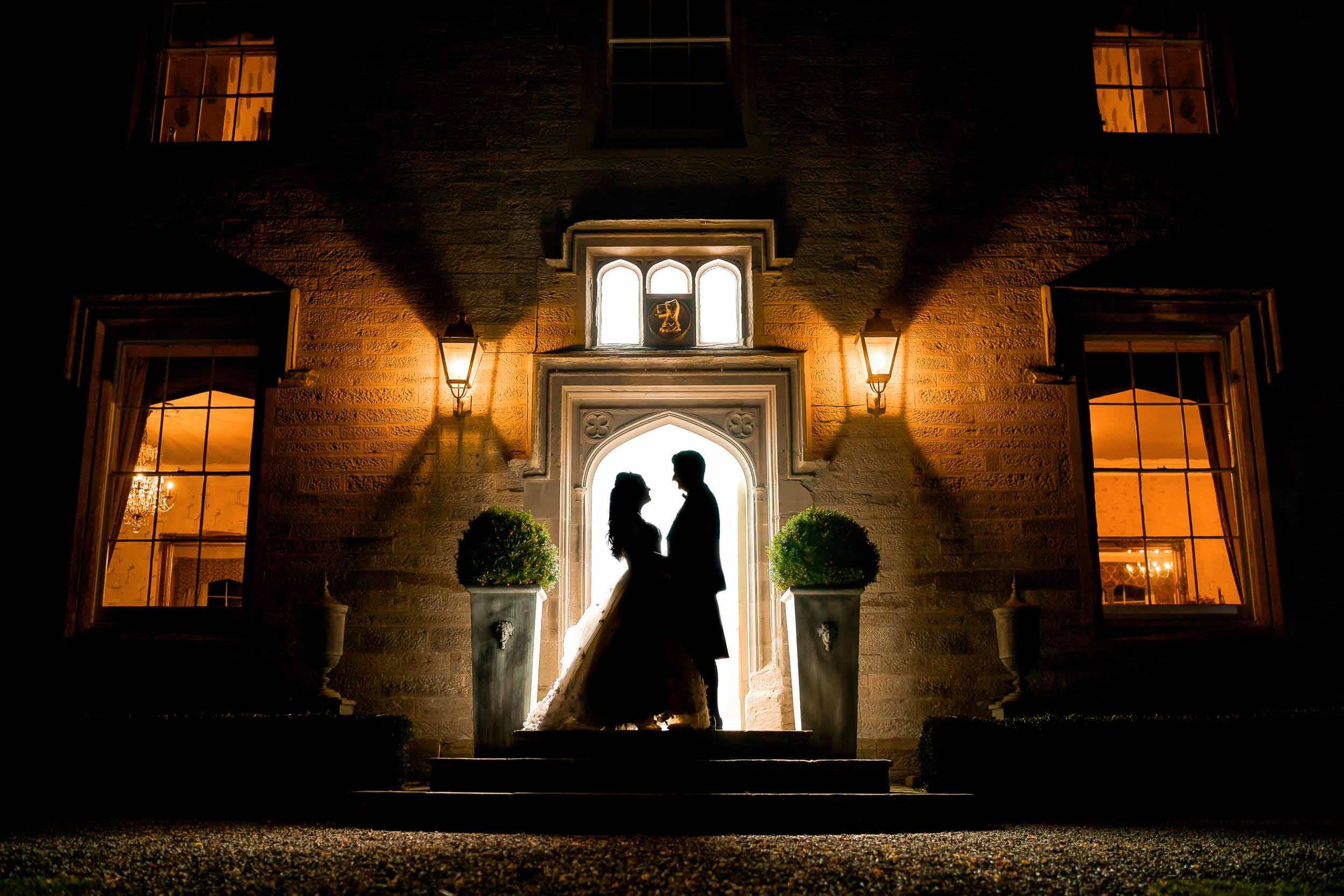 Wedding Photography, Lemore, Manor, Lemore Manor, Herefordshire, Wedding, Photographer, David, Liebst, David Liebst