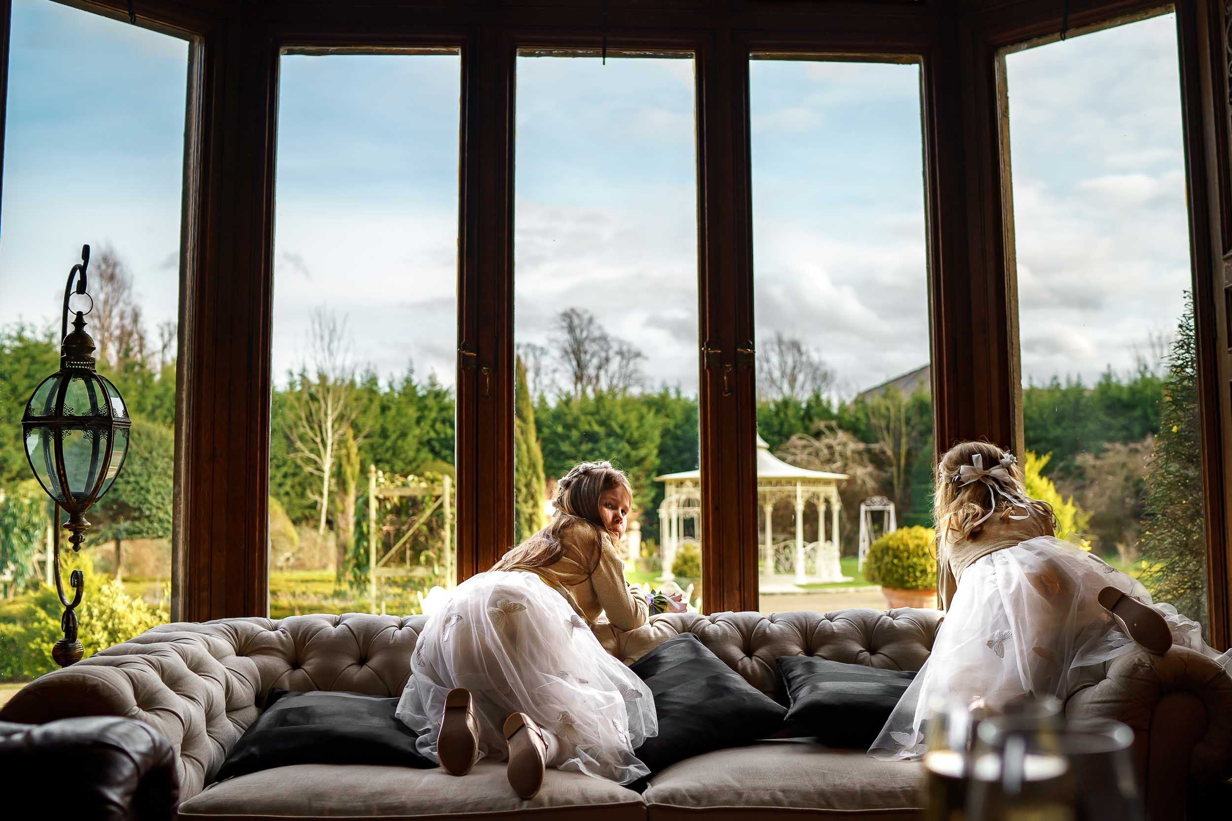 Manor, By, the, lake, wedding, photographer, Manor by the Lake, Wedding Photographer, Wedding Photographer in Cheltenham. Cheltenham, Weddings, Herefordshire, Wedding Photographer,
