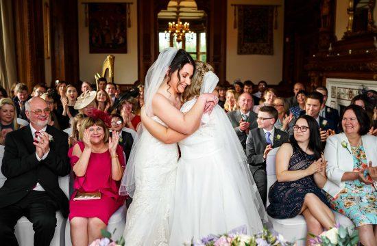 Manor, By, the, lake, wedding, photographer, Manor by the Lake, Wedding Photographer, Wedding Photographer in Cheltenham. Cheltenham, Weddings, Herefordshire, Wedding Photographer,