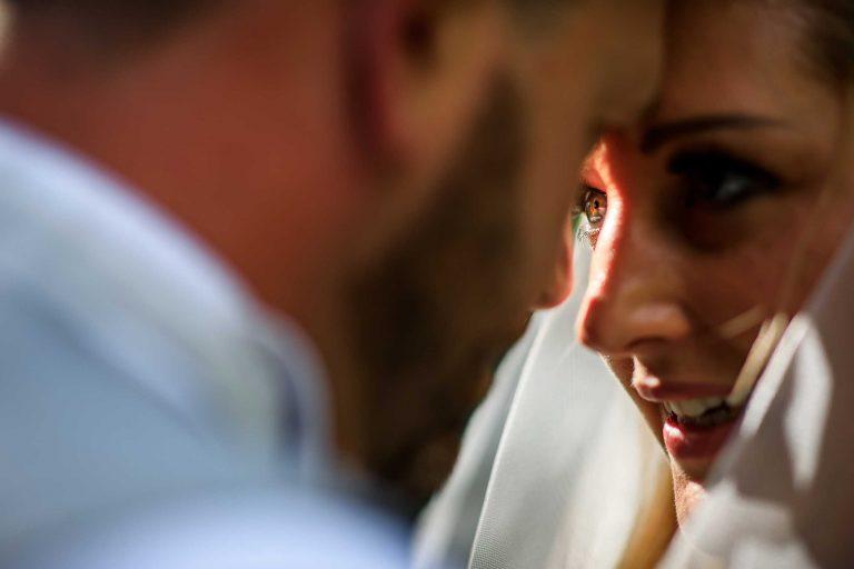 Munstone, House, Herefordshire, Wedding, Weddings, Wedding Photographers, Munstone House wedding photographer, Herefordshire wedding photographer,