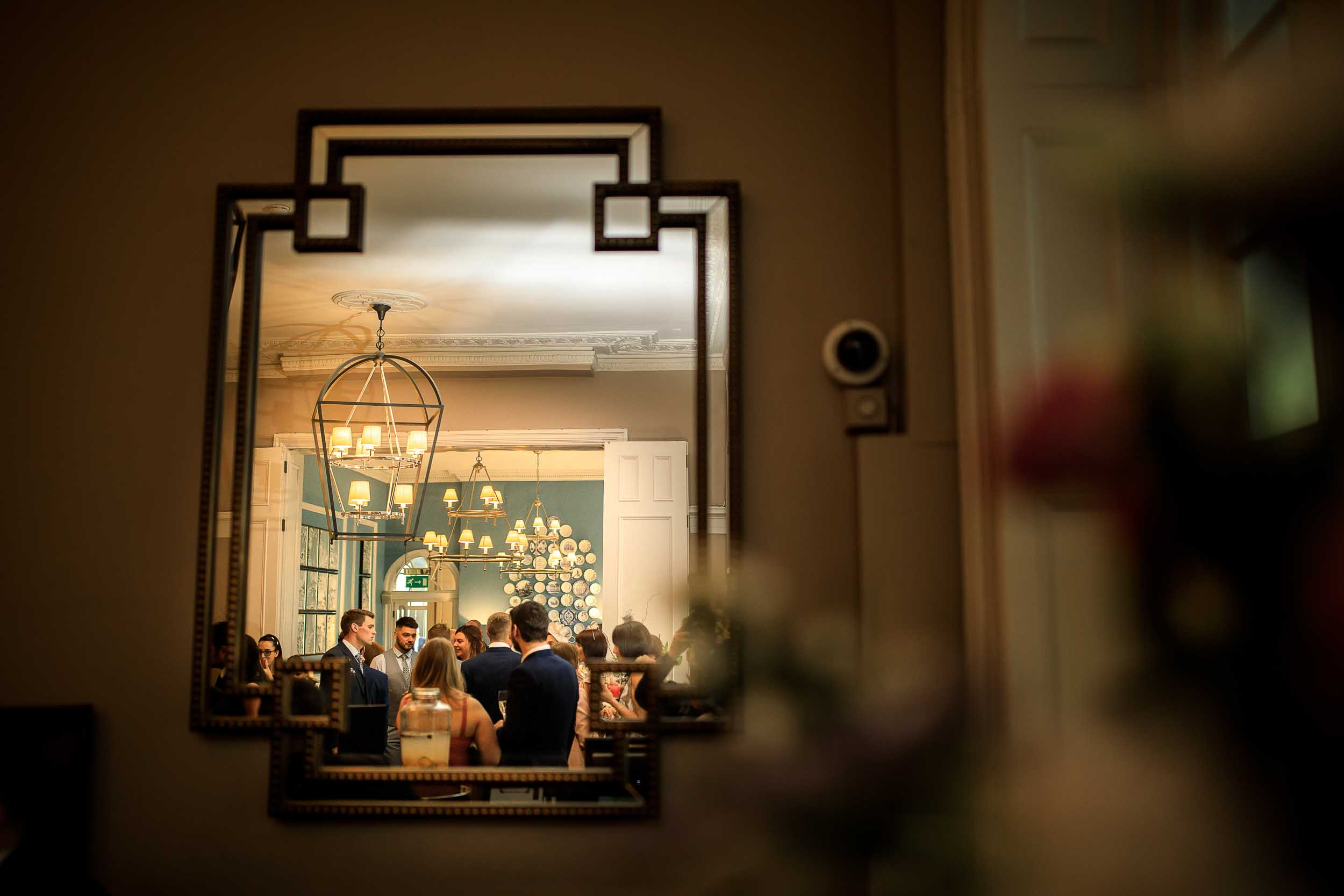 Queens Hotel Cheltenham, Queens, Hotel, Cheltenham, Wedding, Photographer, Herefordshire, Gloucestershire, Weddings, Photographers,