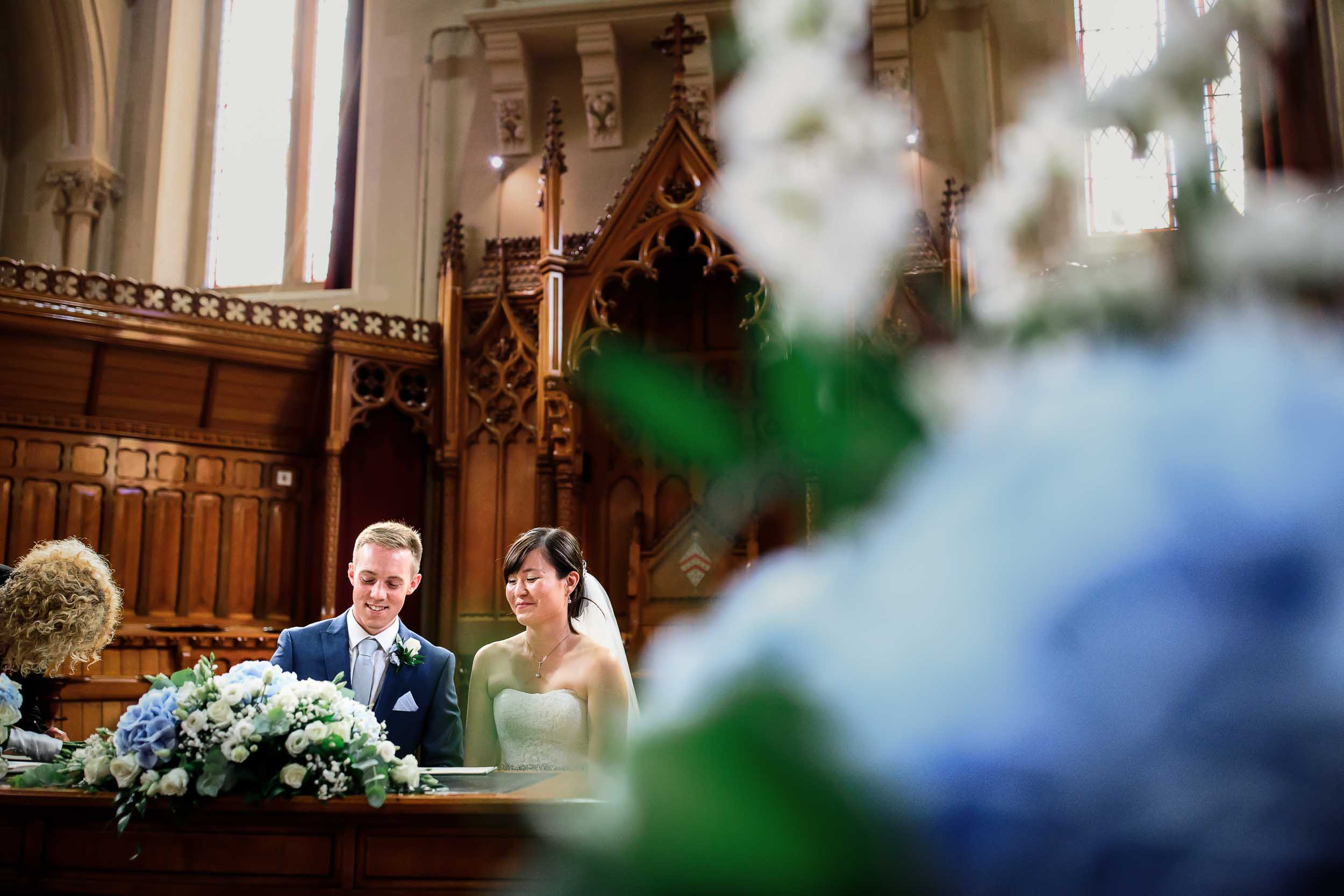 Stanbrook, abbey, Wedding, Photographer, Herefordshire, Worcestershire, Stanbrook Abbey, Wedding Photographer, Stanbrook Abbey Wedding Photographer,