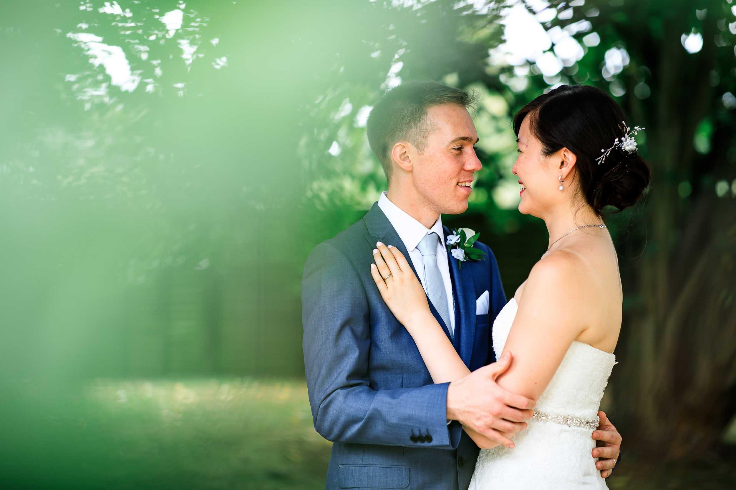 Stanbrook, abbey, Wedding, Photographer, Herefordshire, Worcestershire, Stanbrook Abbey, Wedding Photographer, Stanbrook Abbey Wedding Photographer,