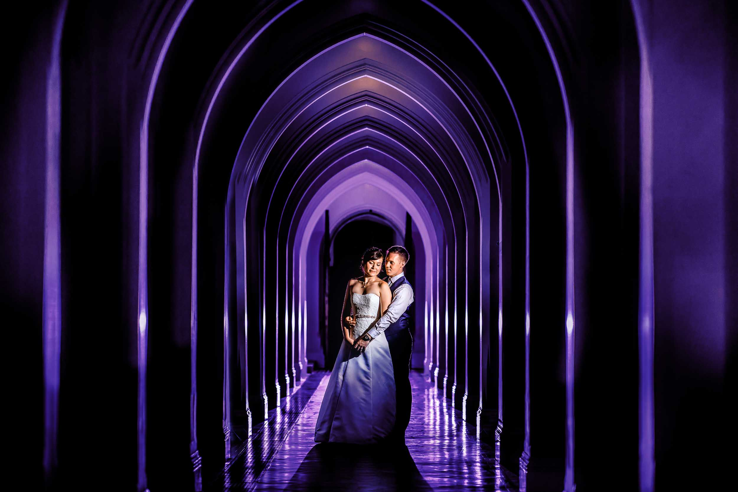 Stanbrook Abbey Wedding Photography, Stanbrook, abbey, Wedding, Photographer, Herefordshire, Worcestershire, Stanbrook Abbey, Wedding Photographer, wedding portraits