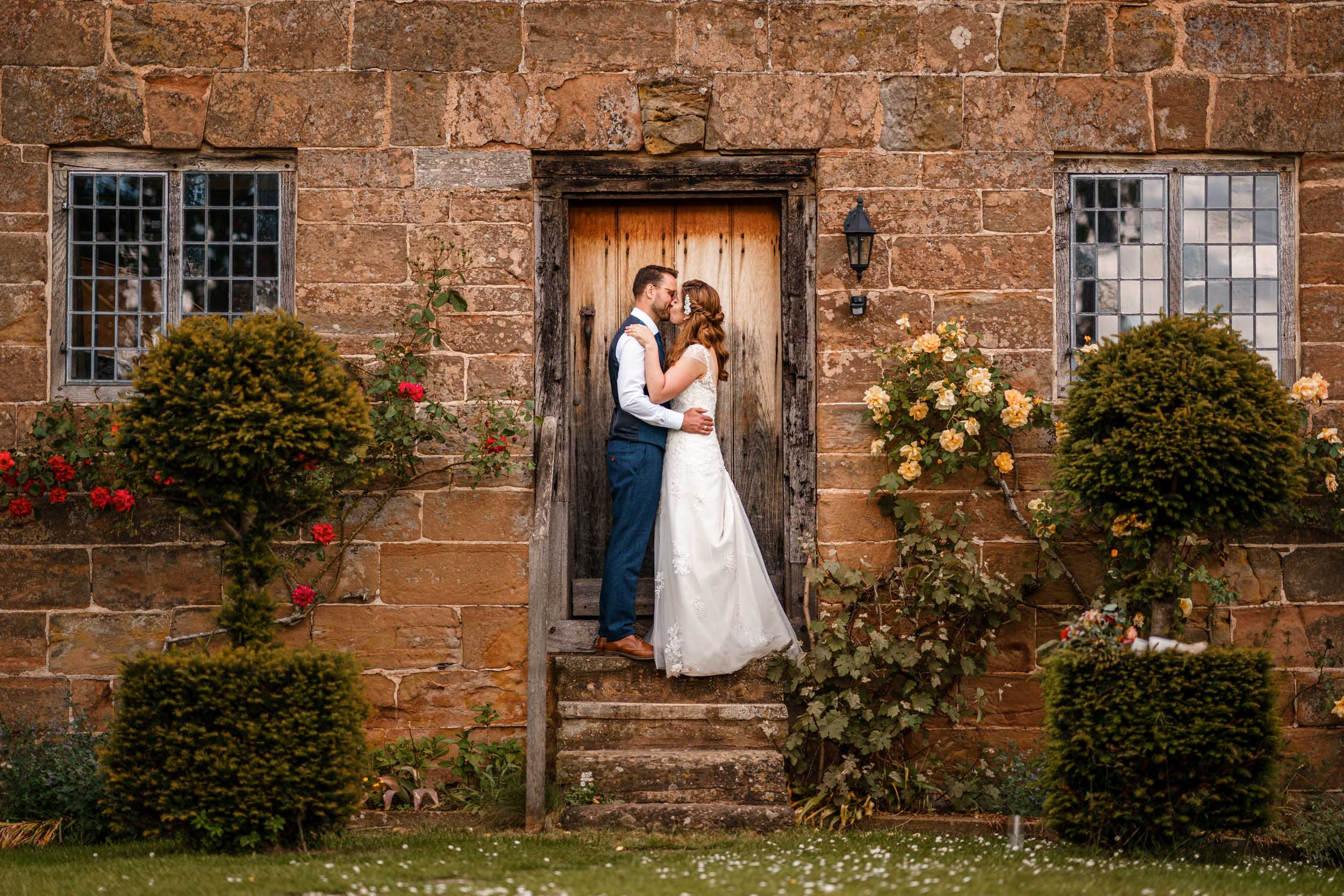Wedding Photographers in Herefordshire, Herefordshire Wedding Photography, Herefordshire Weddings, David Liebst Photography,