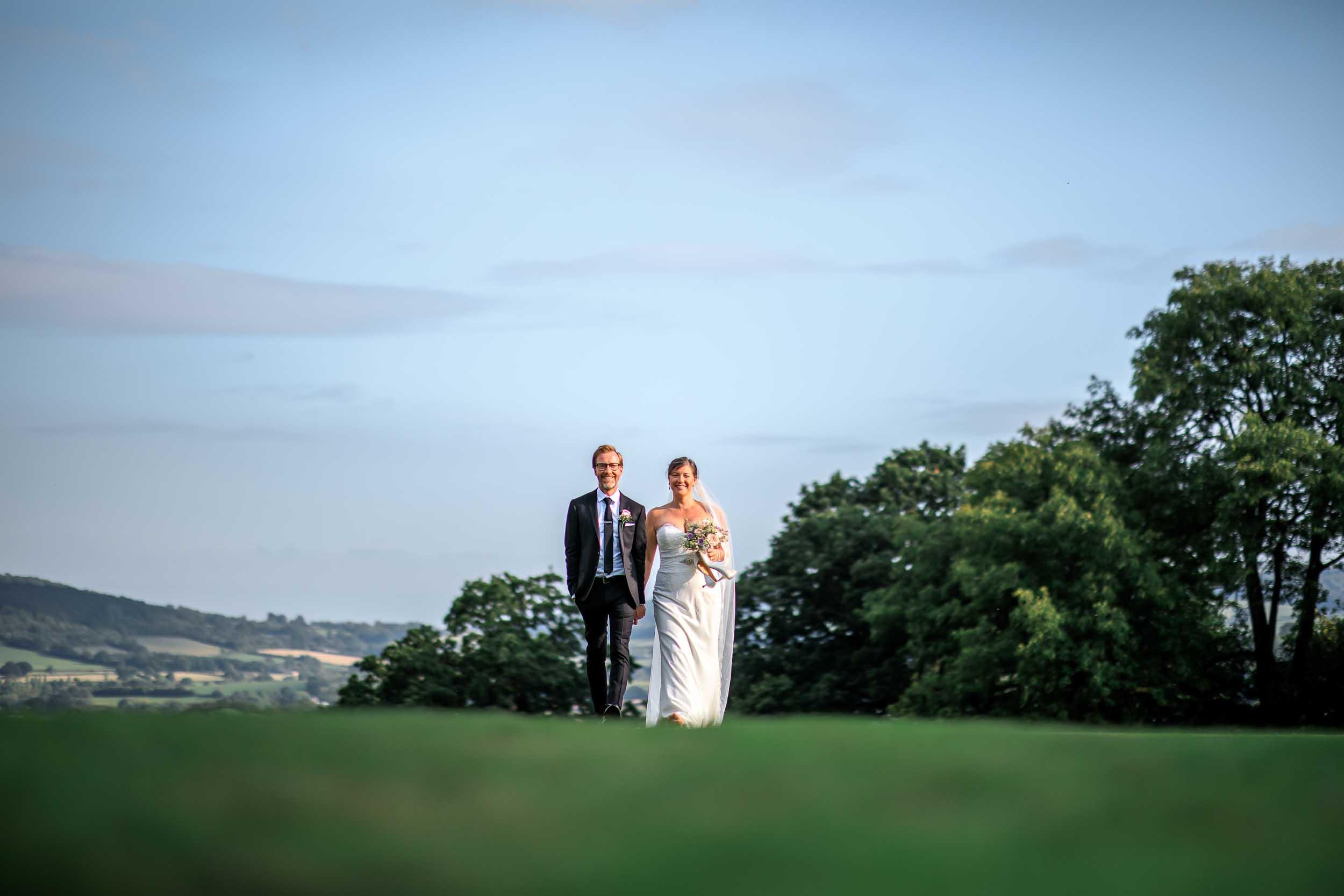 Whitney, Court, Estate, Herefordshire, Wedding, photographer, Weddings, Whitney Court,