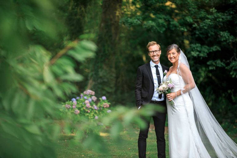 Whitney, Court, Estate, Herefordshire, Wedding, photographer, Weddings, Whitney Court,