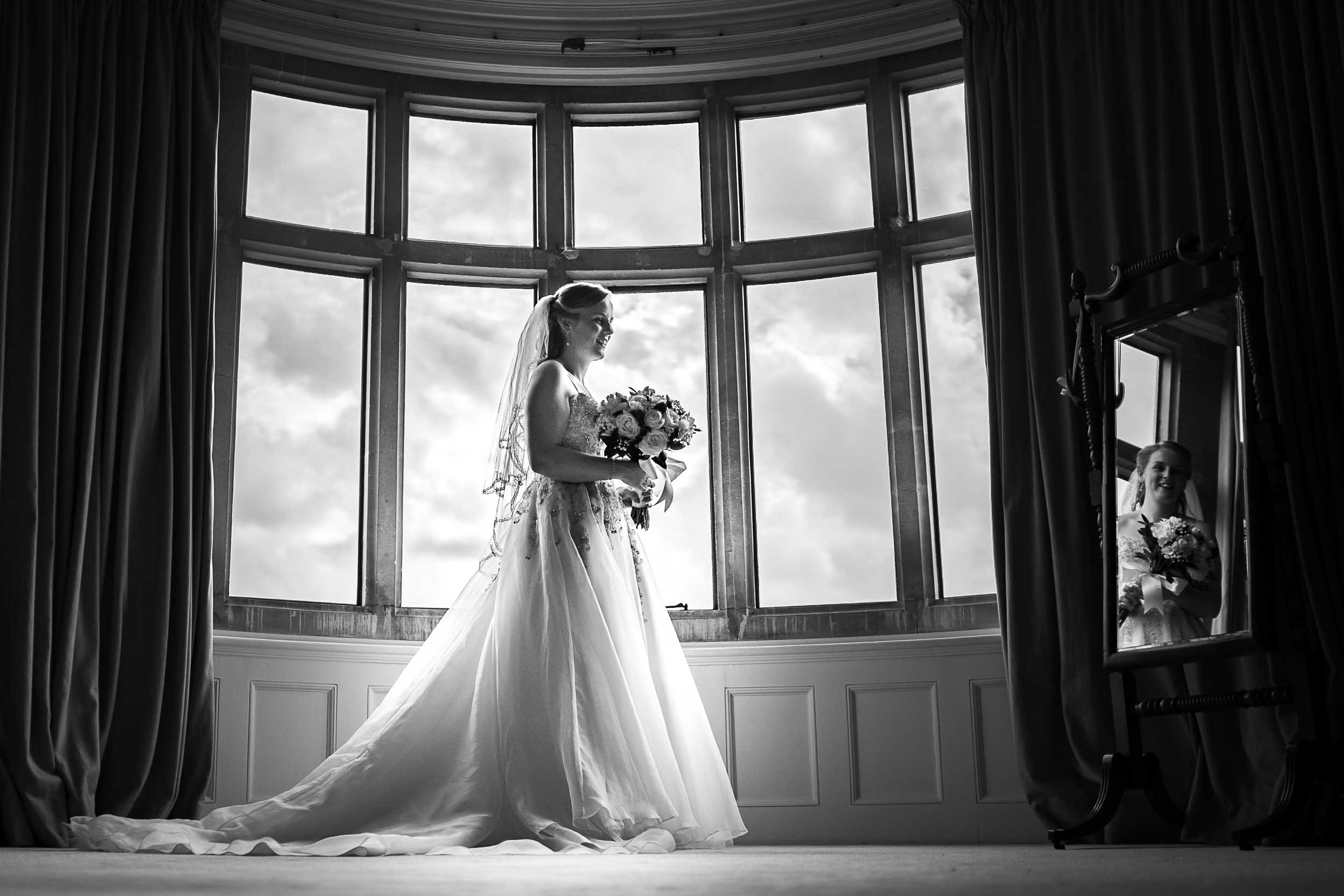 Whitney Court Estate, Whitney, Court, Estate, Wedding, Photographer, Weddings, Herefordshire, West-Midlands,Whitney court wedding photographer, David Liebst