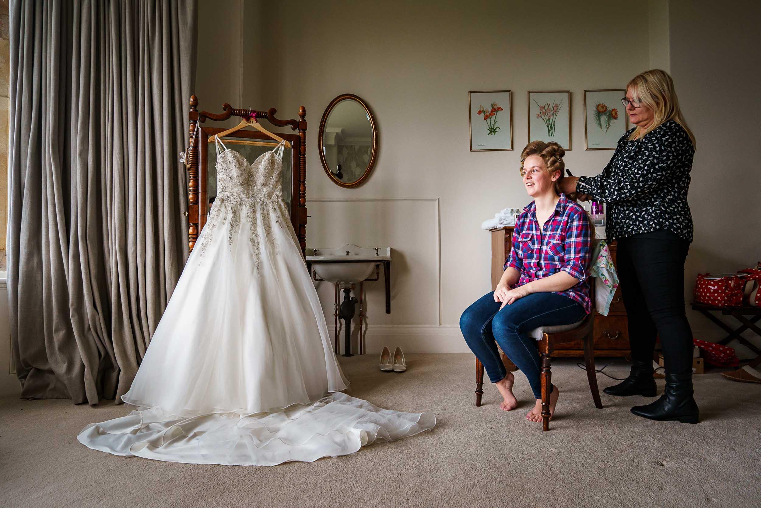 Whitney Court Estate, Whitney, Court, Estate, Wedding, Photographer, Weddings, Herefordshire, West-Midlands,Whitney court wedding photographer, David Liebst