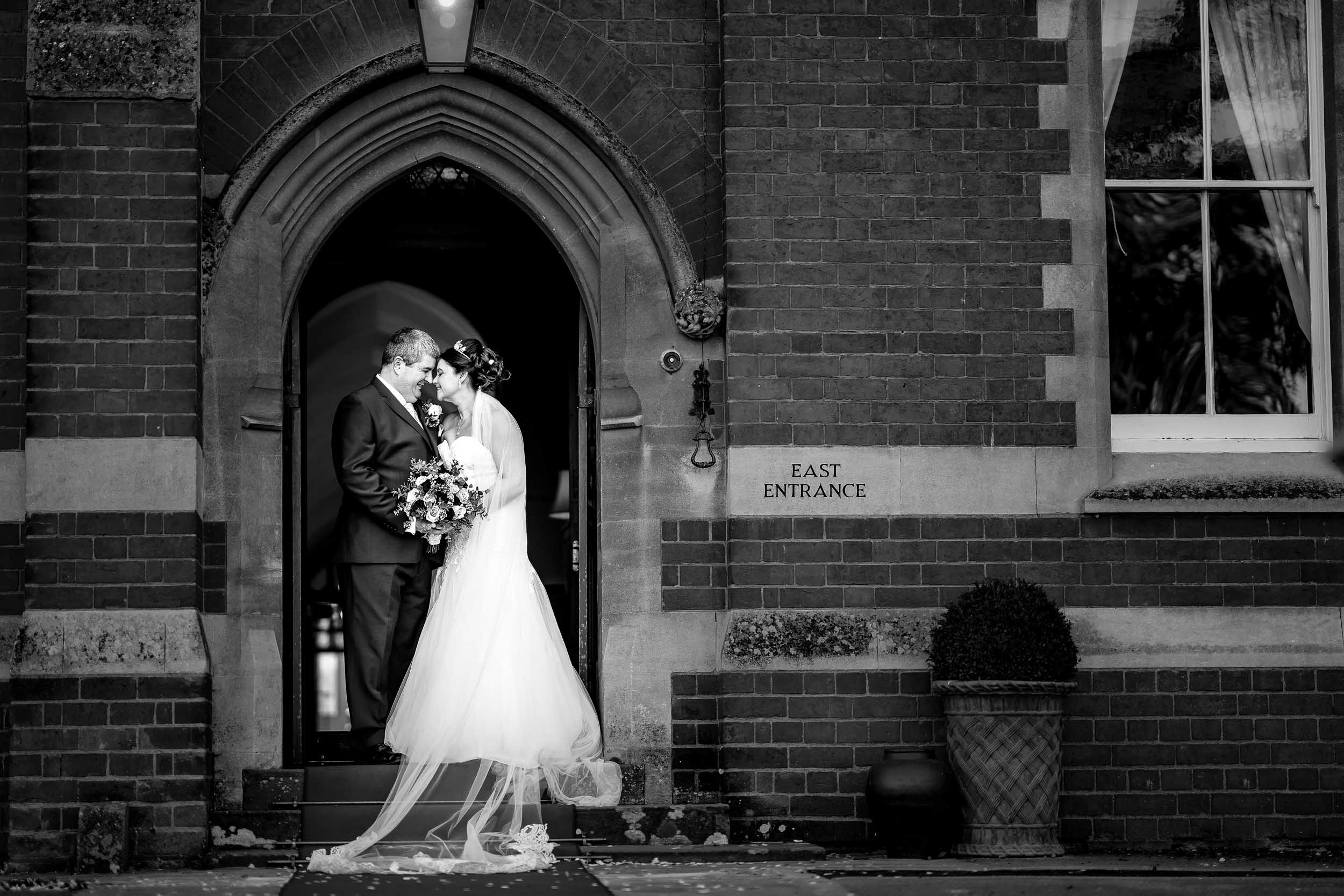 Stanbrook Abbey wedding photographer, Wedding Photographers, Herefordshire wedding photographers, Worcestershire wedding Photographers, Stanbrook Abbey Hotel