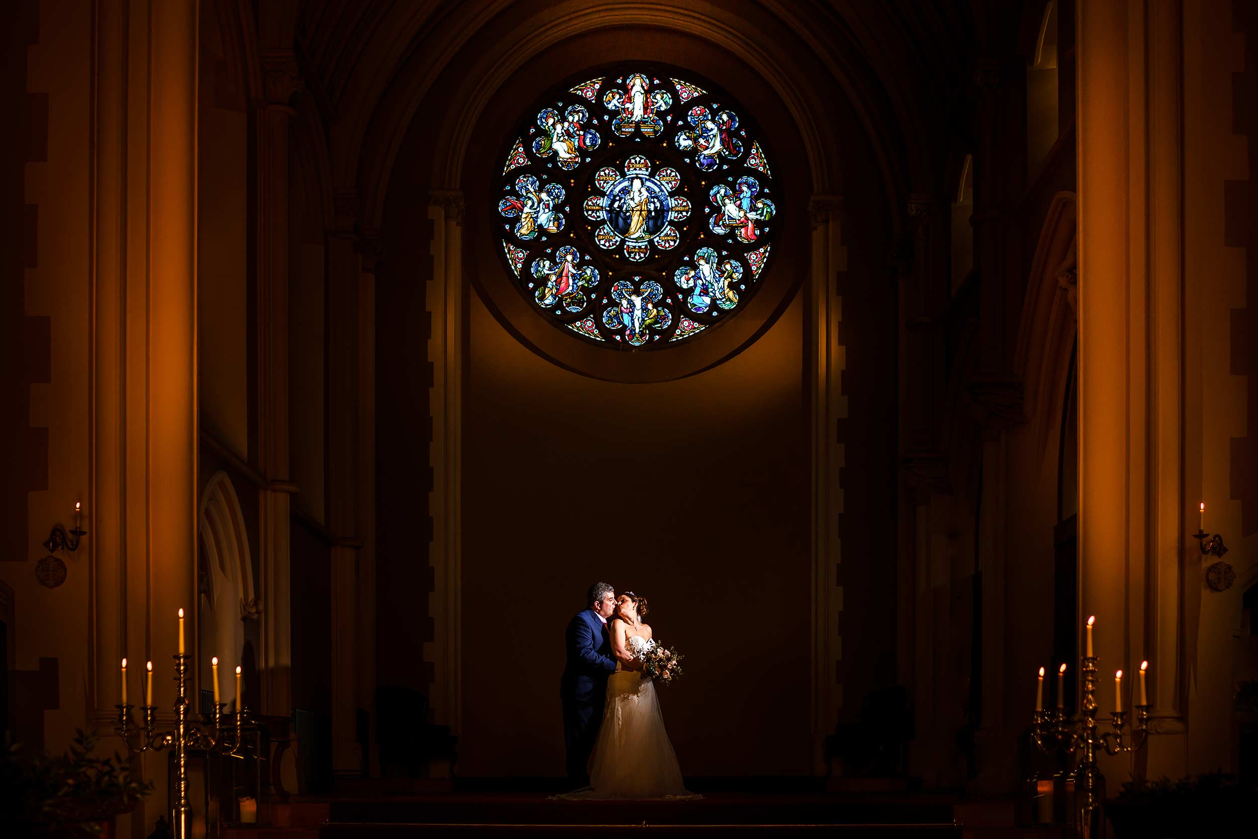 Stanbrook Abbey, Stanbrook Abbey Wedding Photographer, Wedding Photography, Worcestershire Wedding Photographer, Stanbrook, Abbey, Worcestershire