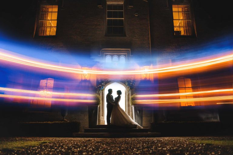 Lemore Manor Wedding Photography, Lemore Manor, Herefordshire, Wedding photography at Lemore Manor, Eardisley