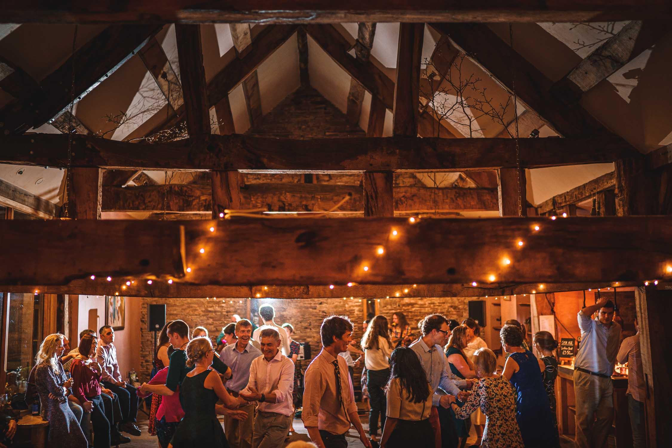 Lower House Farm Wedding Photography, Bespoke By Nature Wedding, Herefordshire Wedding Venue, Outdoor Country Wedding, Longtown Wedding, Wedding Photographers in Herefordshire