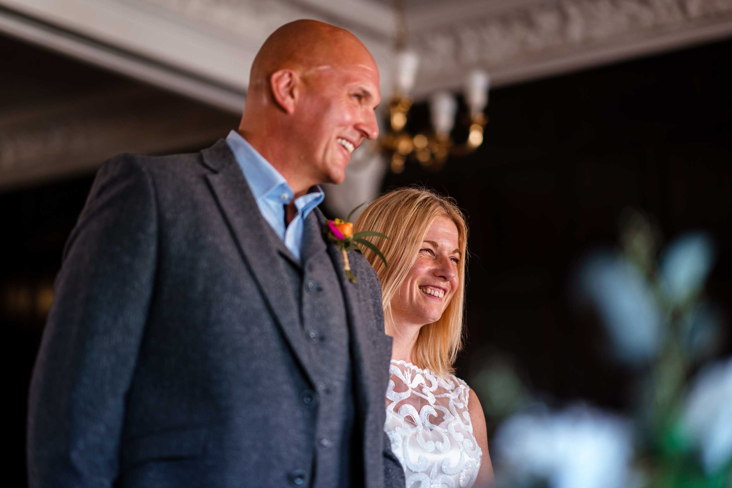 Herefordshire Wedding Photography, Wedding in Hereford