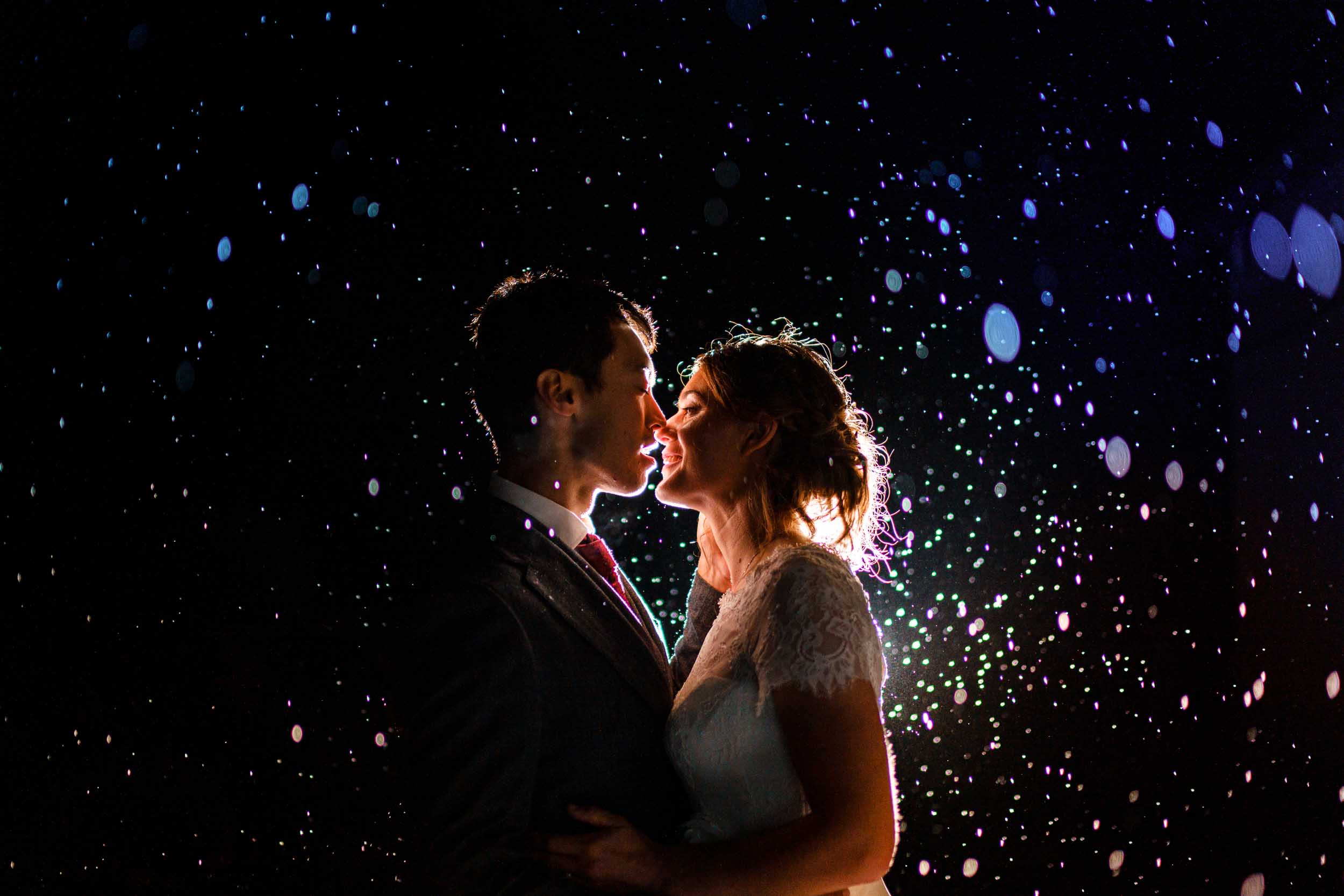 Wedding Photographers in Herefordshire - Bespoke by Nature Wedding Photography