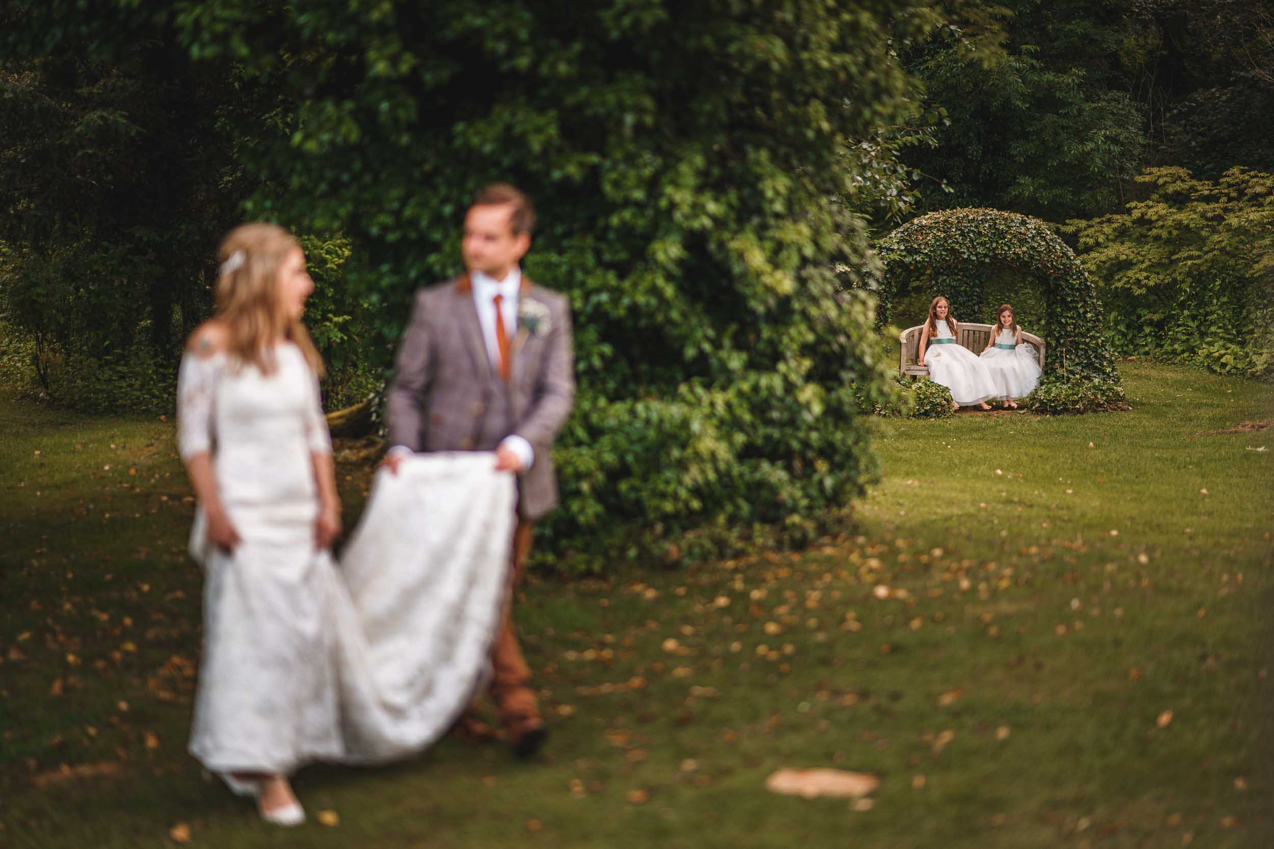 Cripps Barn Wedding Photography, Cripps Barn Wedding, Cotswolds Wedding photography, Cripps Barn, wedding photographers at Cripps Barn