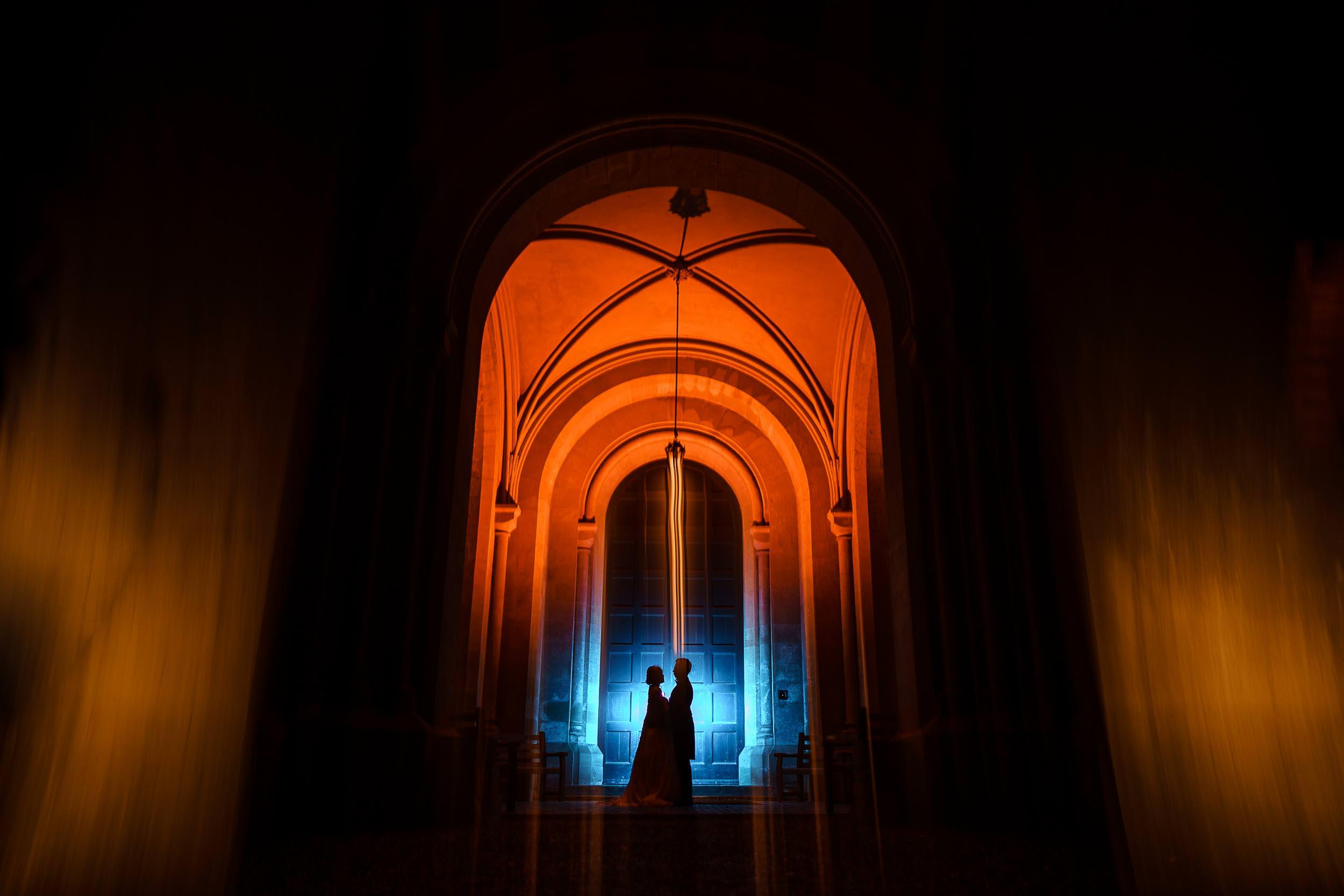Eastnor Castle Wedding Photography, Eastnor Castle, Herefordshire Wedding photographer, Westmidlands, Eastnor Castle