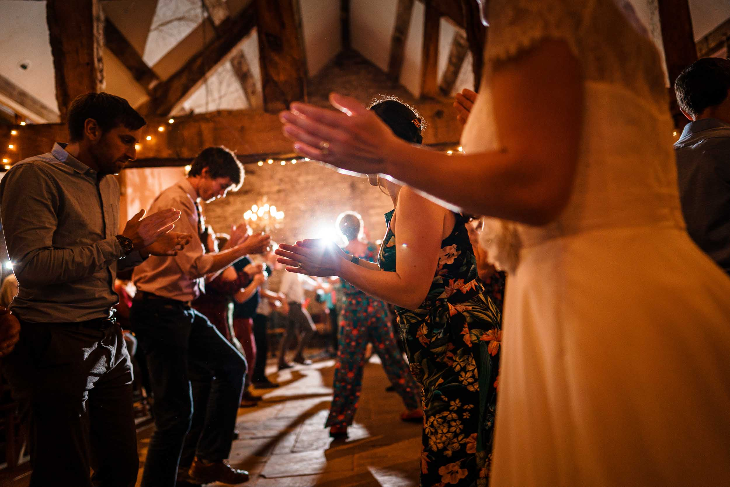 Lower House Farm, Bespoke by Nature, Herefordshire, Wedding Photography