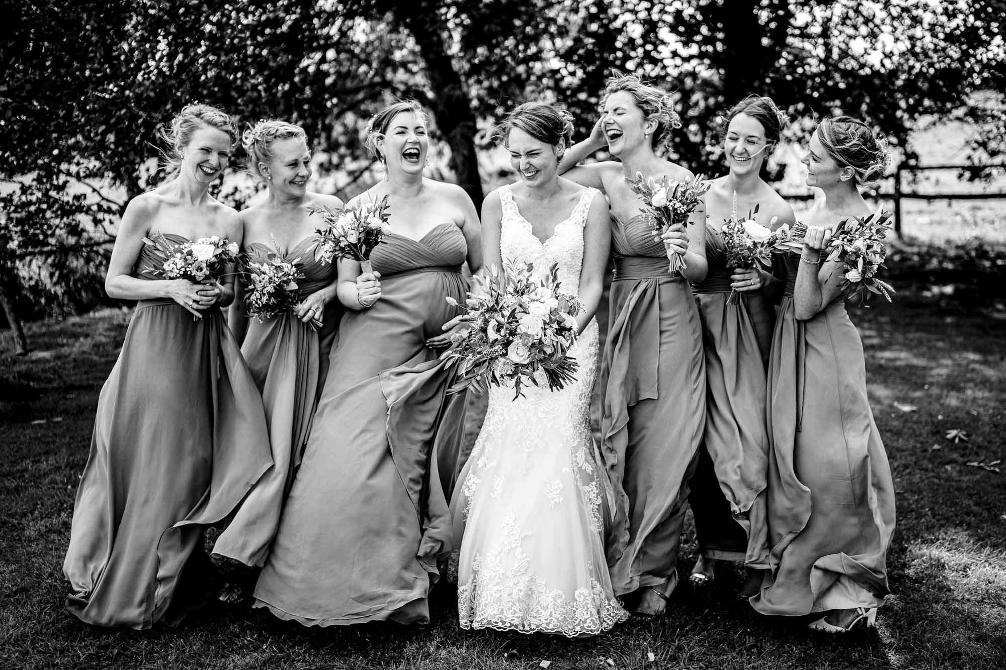 Herefordshire wedding photographer, Wedding Photographer in Herefordshire, West Midlands Wedding Photographer, Best Wedding photography in the west midlands, David Liebst Photography