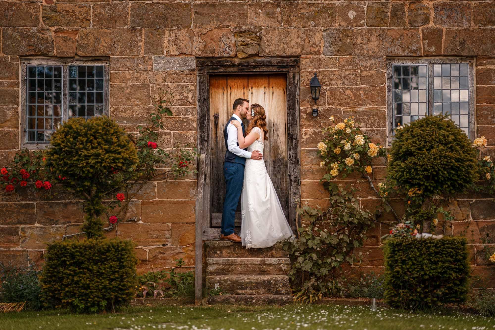 Herefordshire wedding photographer, Wedding Photographer in Herefordshire, West Midlands Wedding Photographer, Best Wedding photography in the west midlands, David Liebst Photography