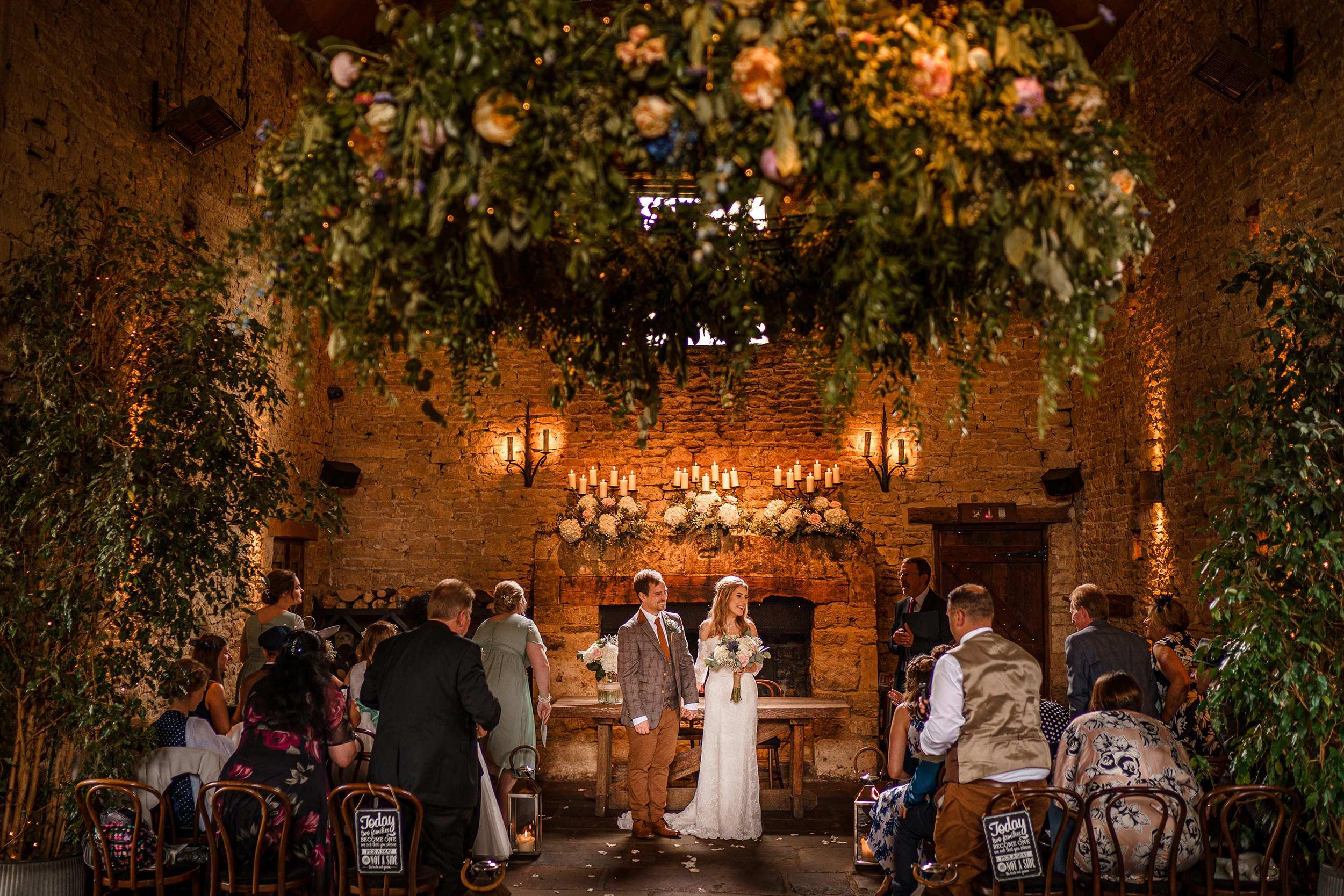 Cripps wedding photography, Costwolds Wedding Photographer