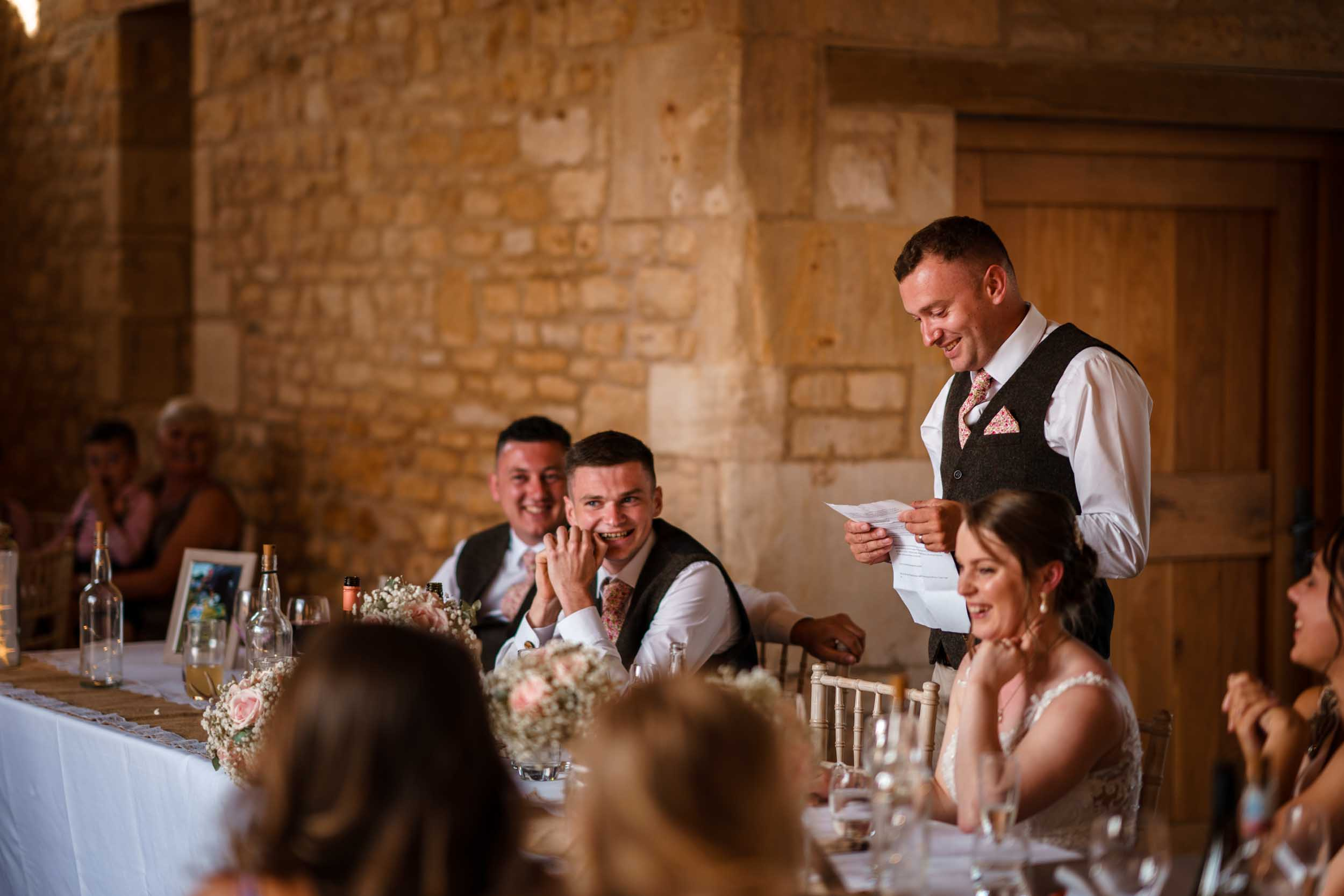 The Barn at Upcote Wedding Photographer, Wedding Photographer Upcote Barn, The Barn at Upcote, Cotswolds Wedding Photographer, Upcote Barn, Wedding, Photography, Gloucestershire Wedding Photographer