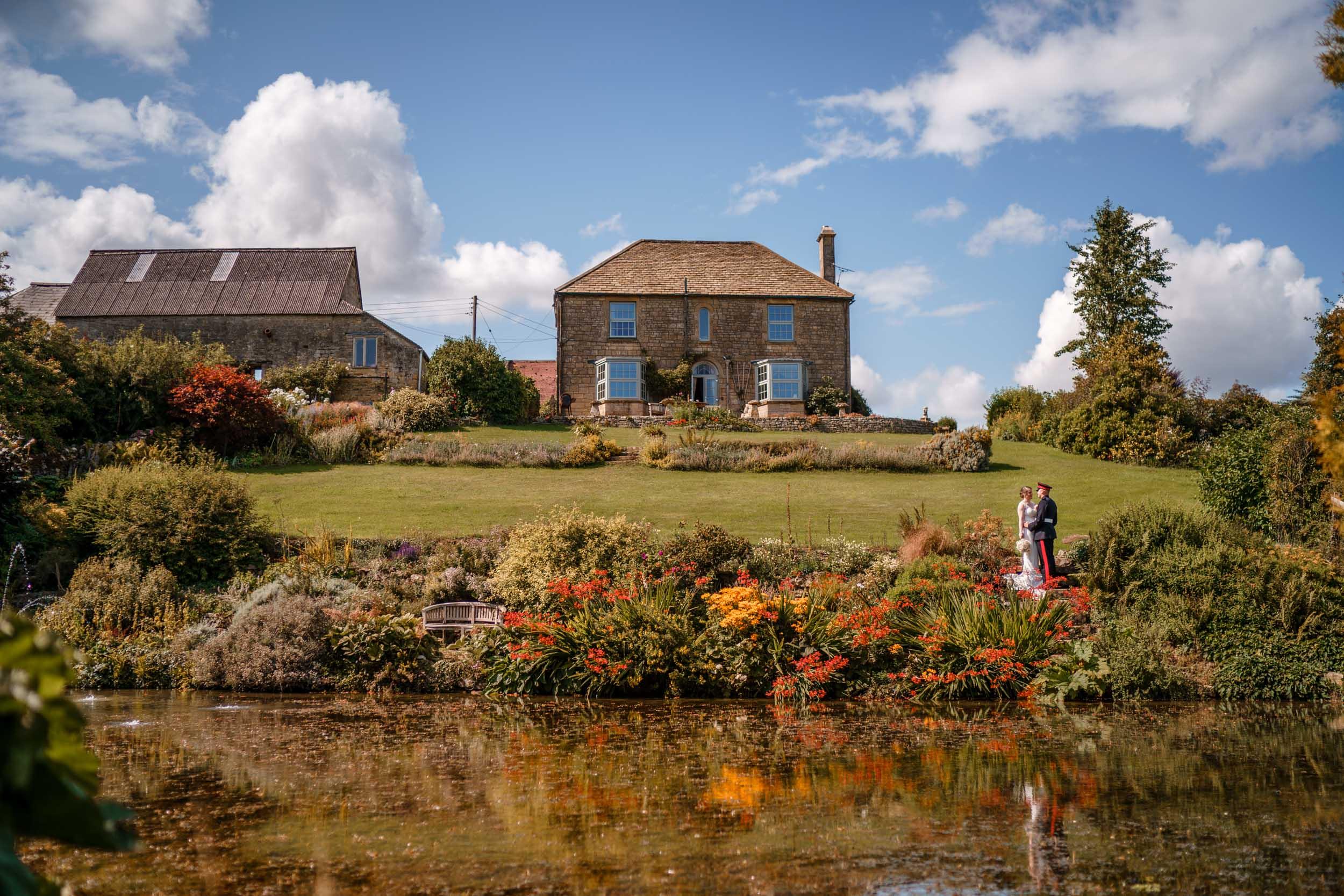 The Barn at Upcote Wedding Photographer, Wedding Photographer Upcote Barn, The Barn at Upcote, Cotswolds Wedding Photographer, Upcote Barn, Wedding, Photography, Gloucestershire Wedding Photographer