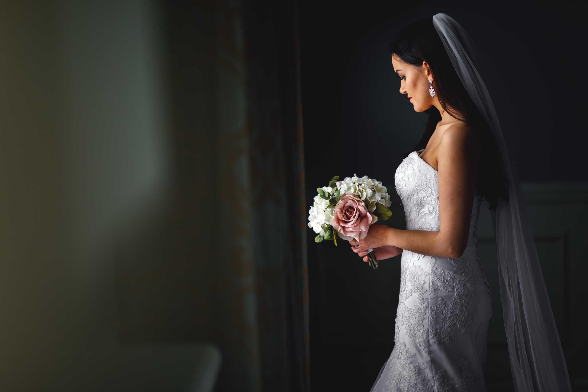Cheltenham Wedding photographer, Wedding photography in Cheltenham, West Midlands wedding photographer, Queens Hotel Wedding Photography