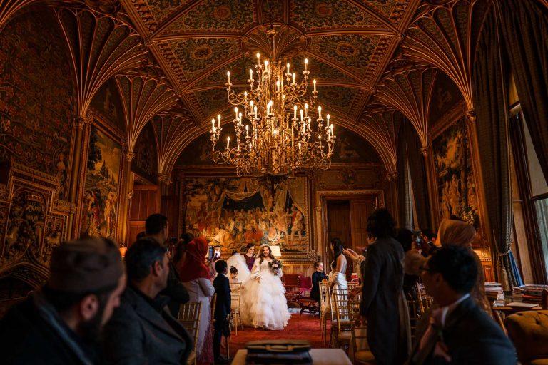 Eastnor Castle Wedding Photography, Wedding Photography at EAstnor Castle, Eastnor Castle in Herefordshire, Herefordshire Wedding Photographer, Eastnor Castle Wedding Blog