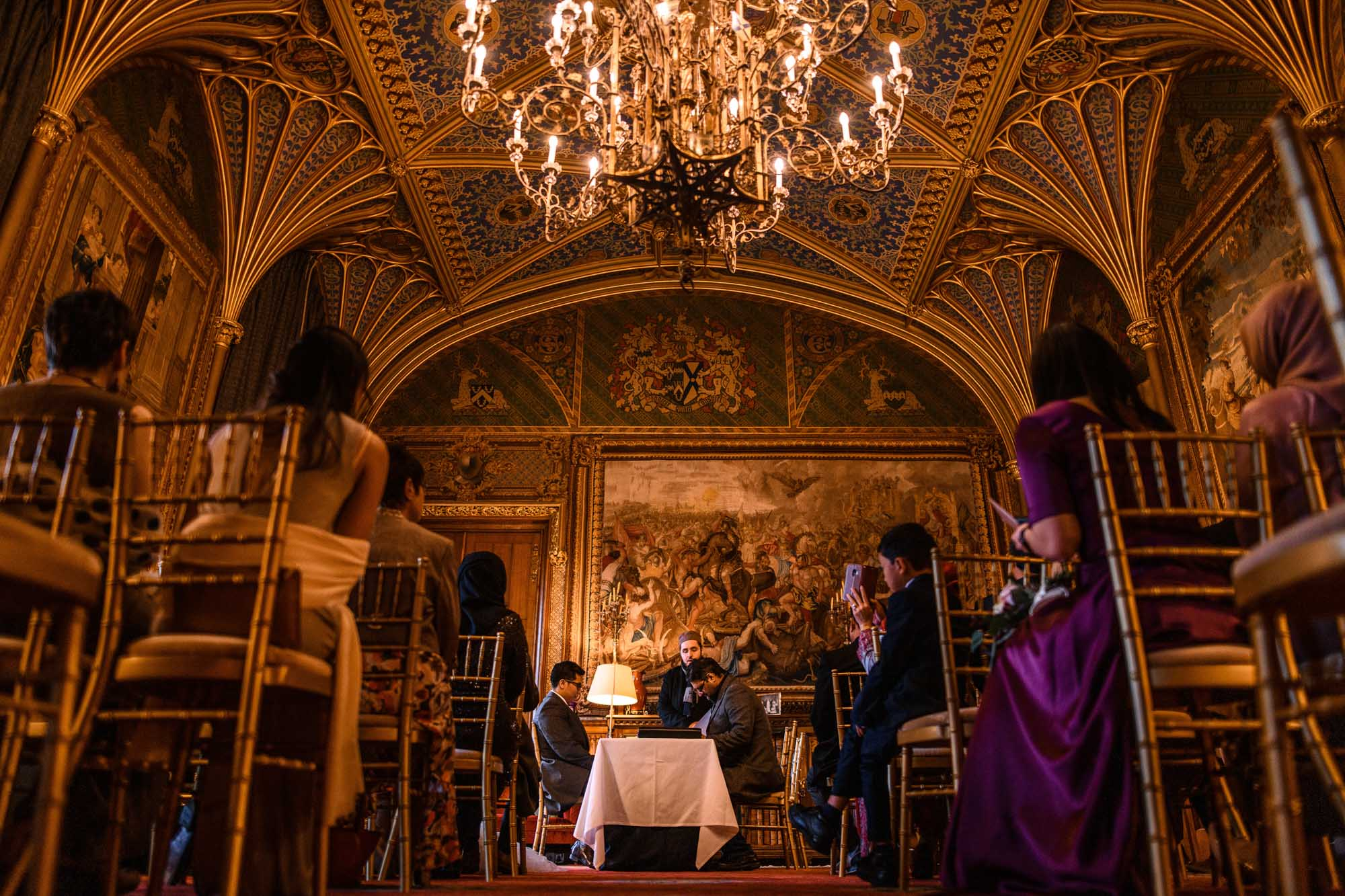 Eastnor Castle Wedding Photography, Wedding Photography at EAstnor Castle, Eastnor Castle in Herefordshire, Herefordshire Wedding Photographer, Eastnor Castle Wedding Blog