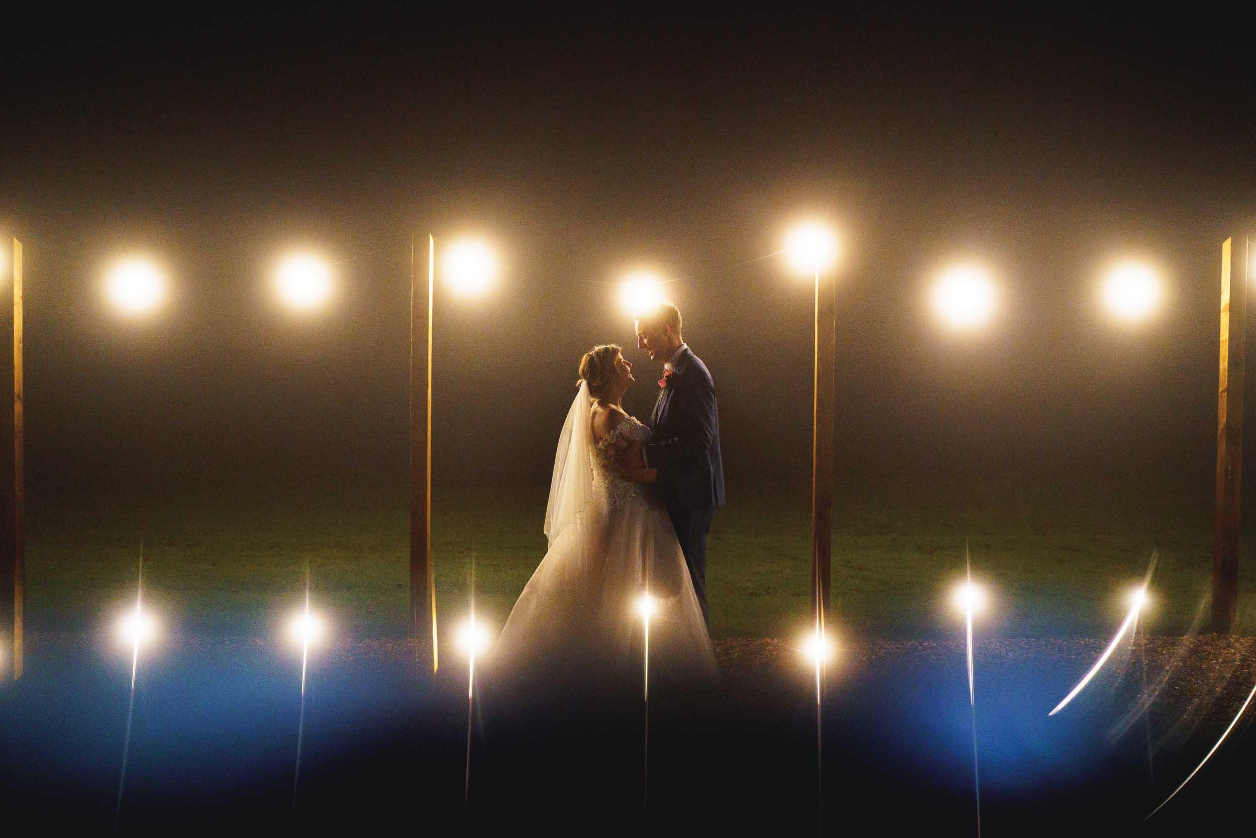 Bredenbury Court Barns Wedding Photography, Wedding Photography in Herefordshire, Bredenbury, Bromyard